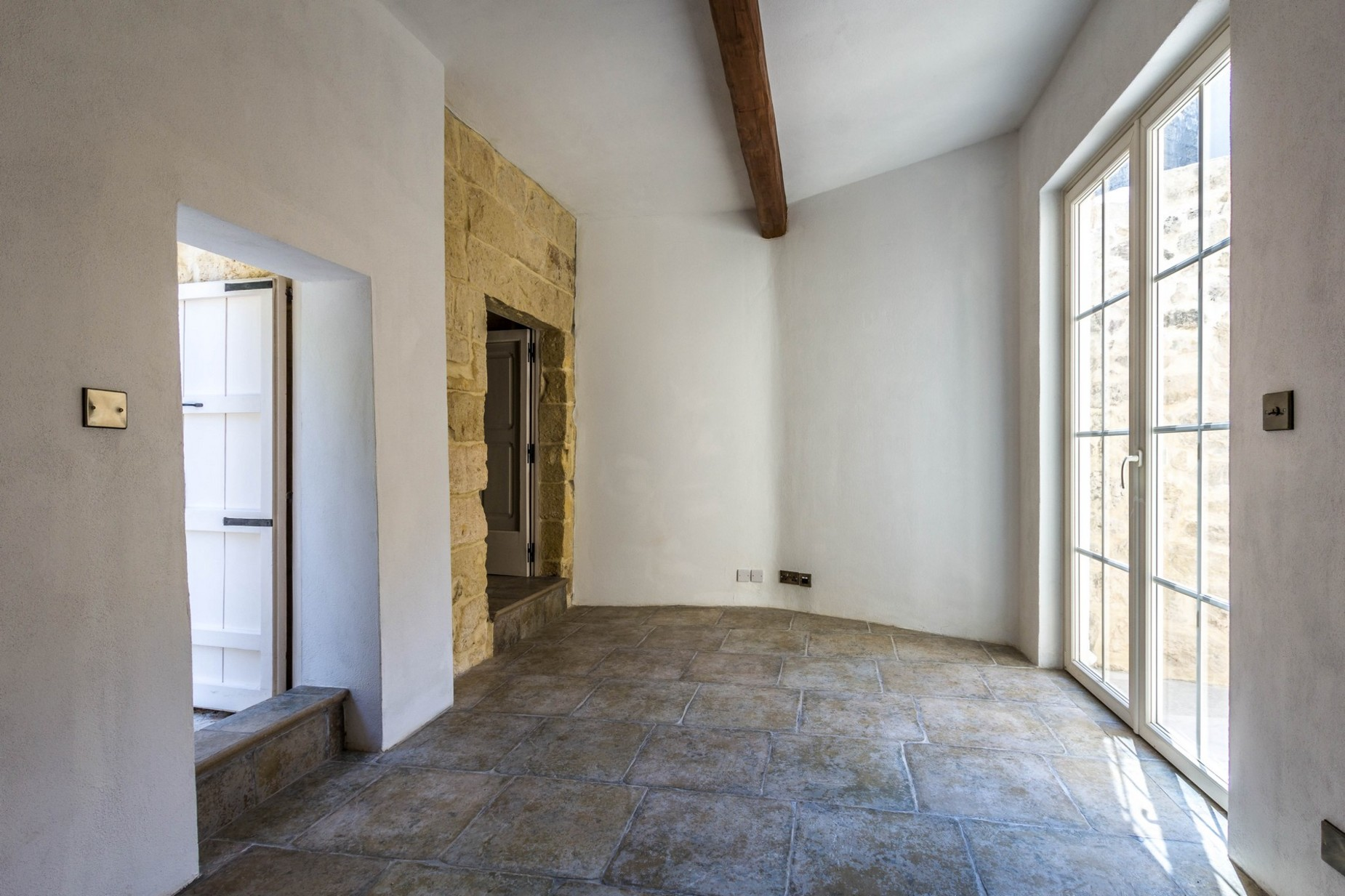 3 bed House of Character For Sale in Mosta, Mosta - thumb 12