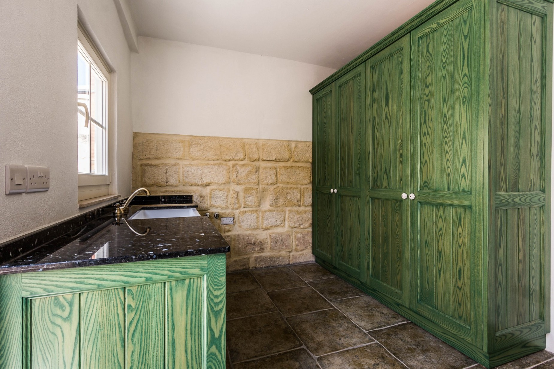 3 bed House of Character For Sale in Mosta, Mosta - thumb 15