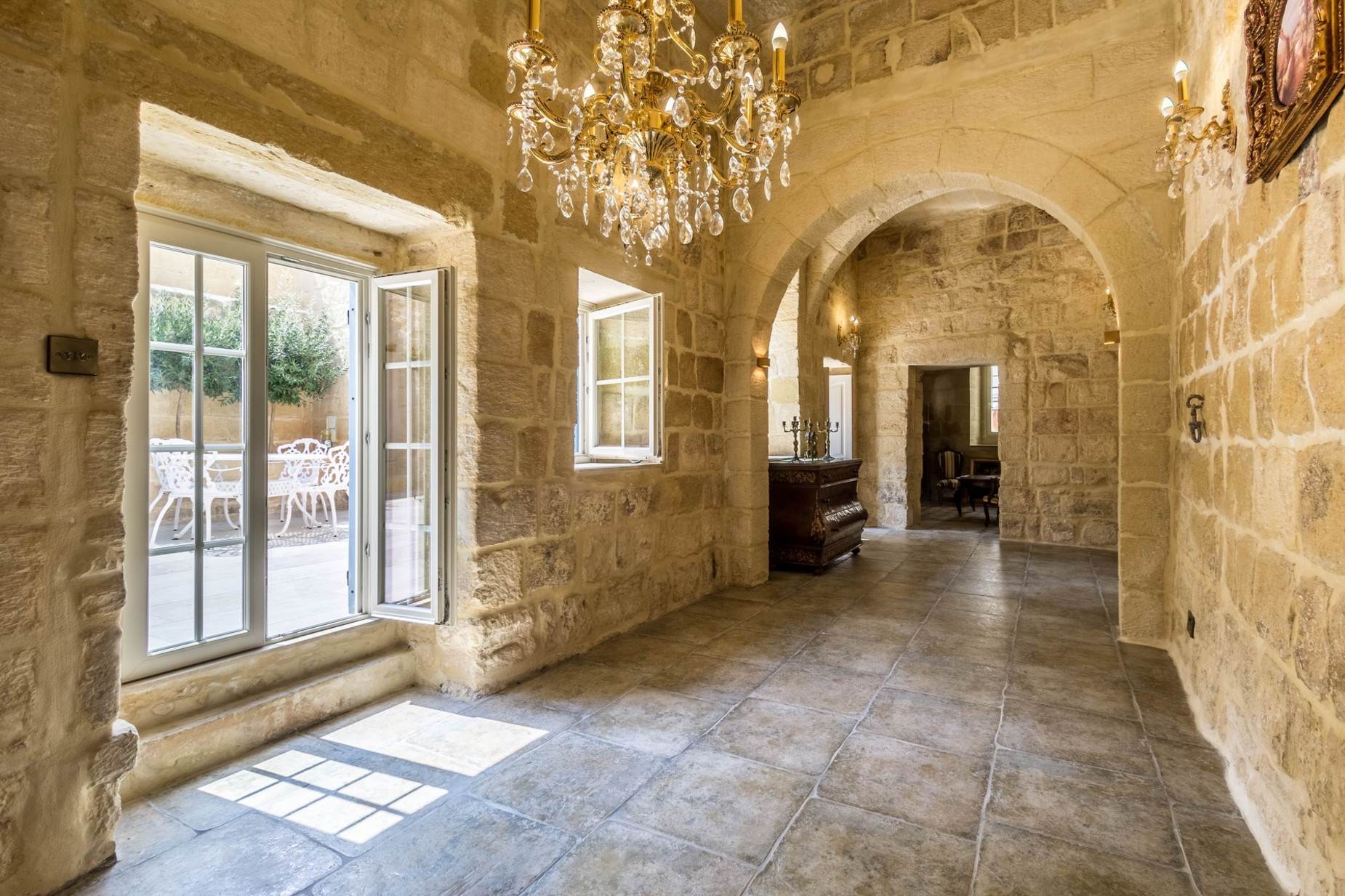 3 bed House of Character For Sale in Mosta, Mosta - thumb 4