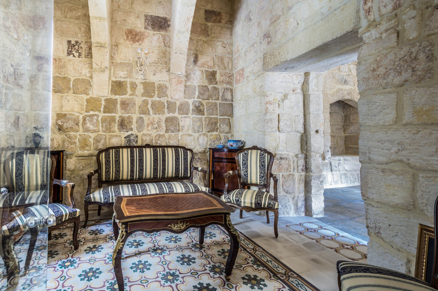 3 bed House of Character For Sale in Mosta, Mosta - thumb 6