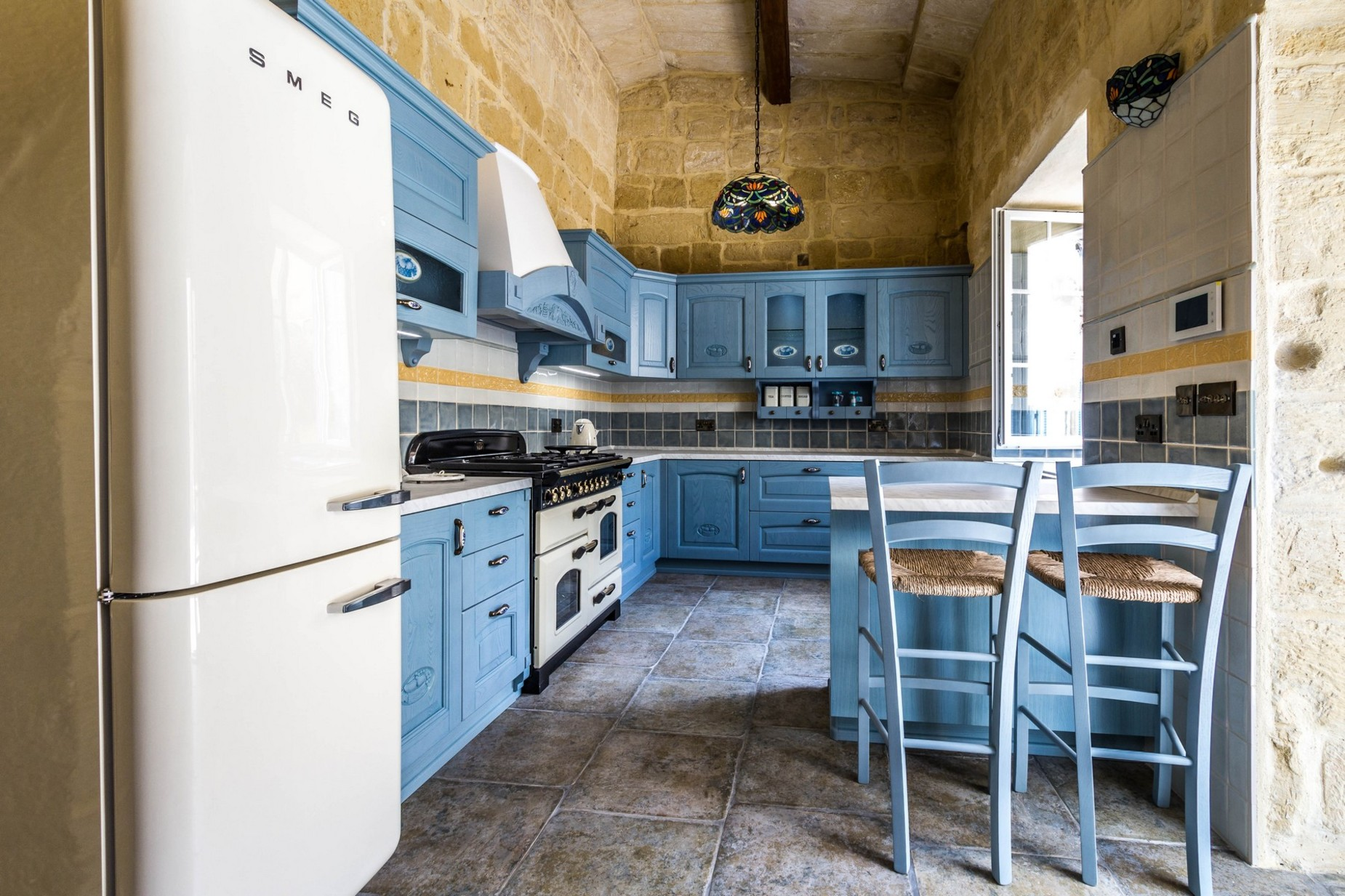 3 bed House of Character For Sale in Mosta, Mosta - thumb 7