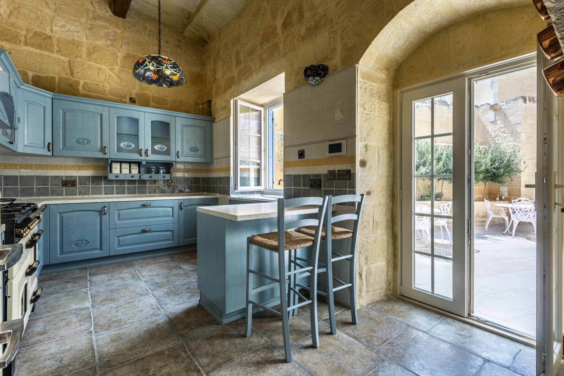3 bed House of Character For Sale in Mosta, Mosta - thumb 8