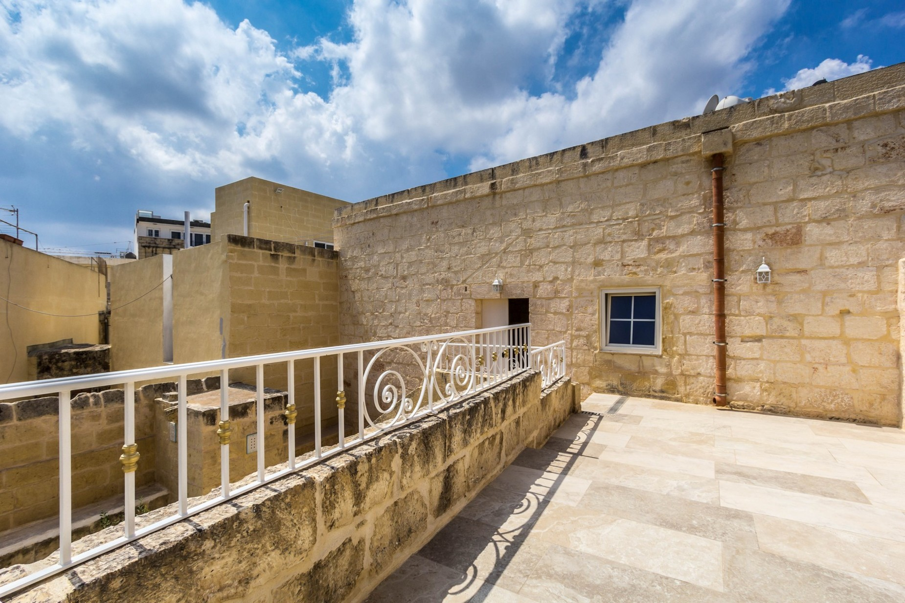 3 bed House of Character For Sale in Mosta, Mosta - thumb 16