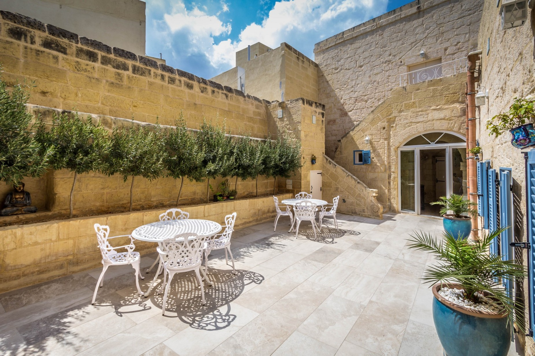 3 bed House of Character For Sale in Mosta, Mosta - thumb 9