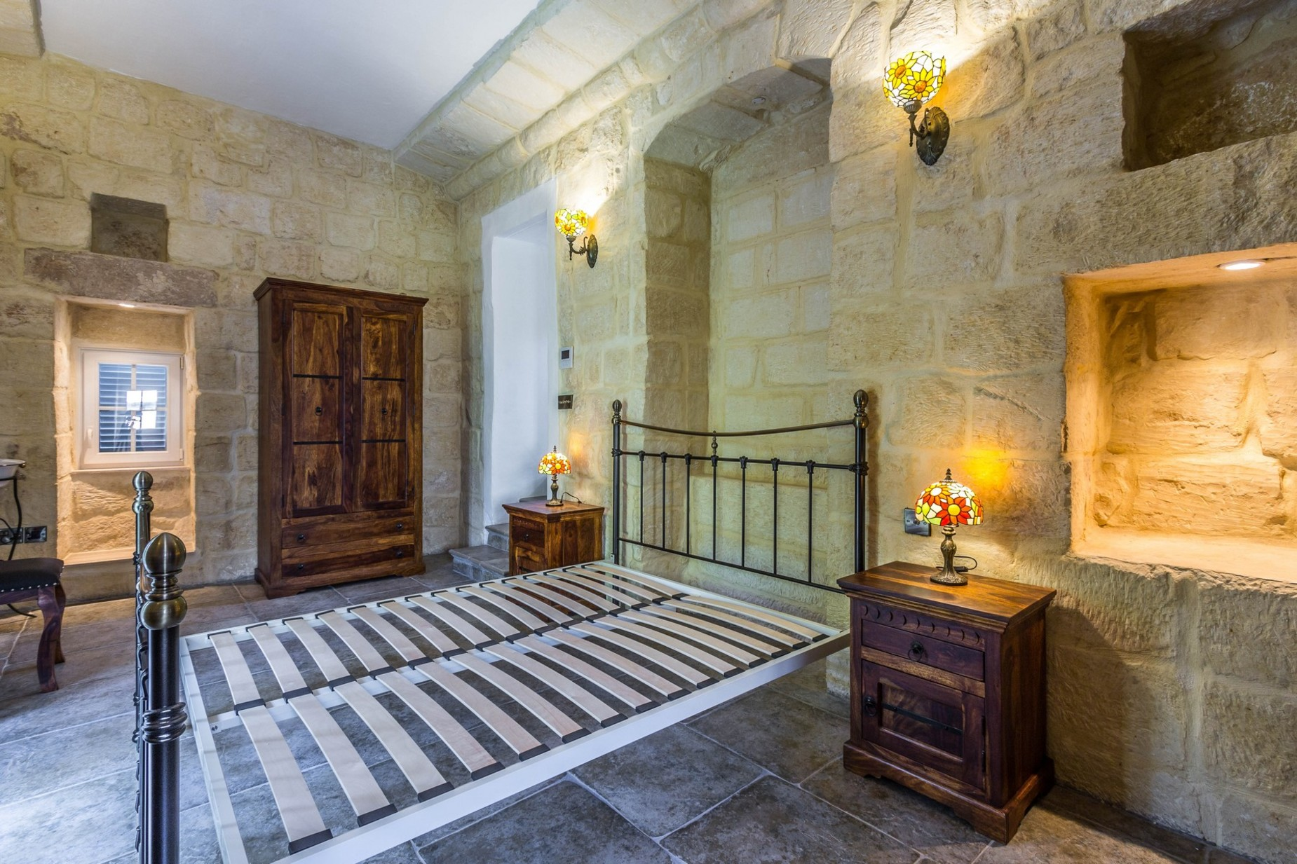 3 bed House of Character For Sale in Mosta, Mosta - thumb 13
