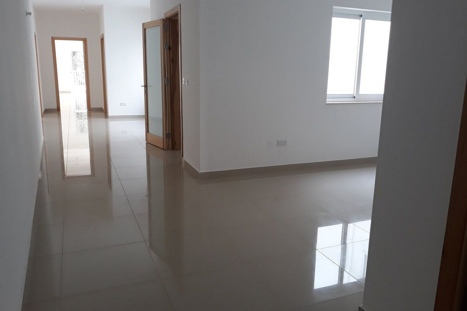 3 bed Apartment For Sale in St Paul's Bay, St Paul's Bay - thumb 8