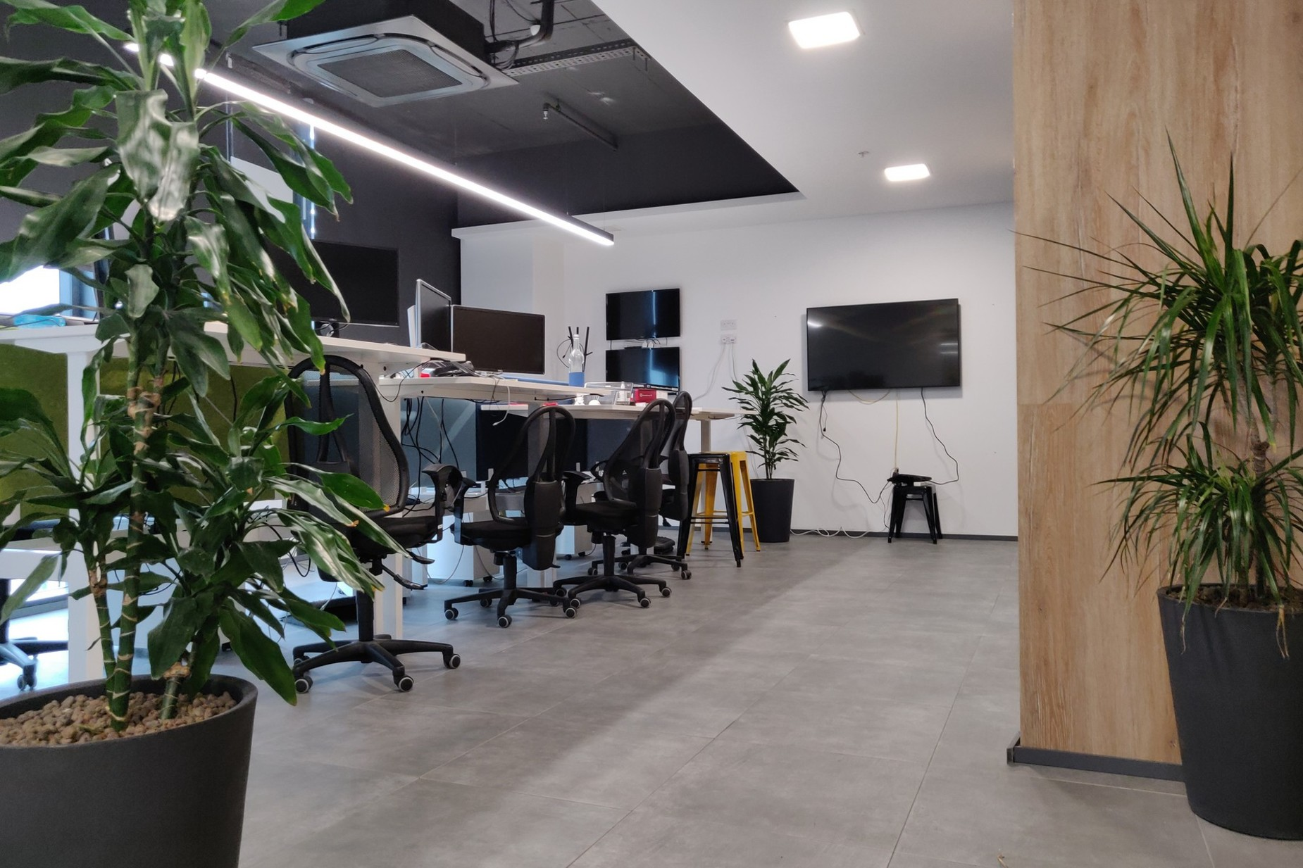 0 bed Office For Rent in St Julian's, St Julian's - thumb 5