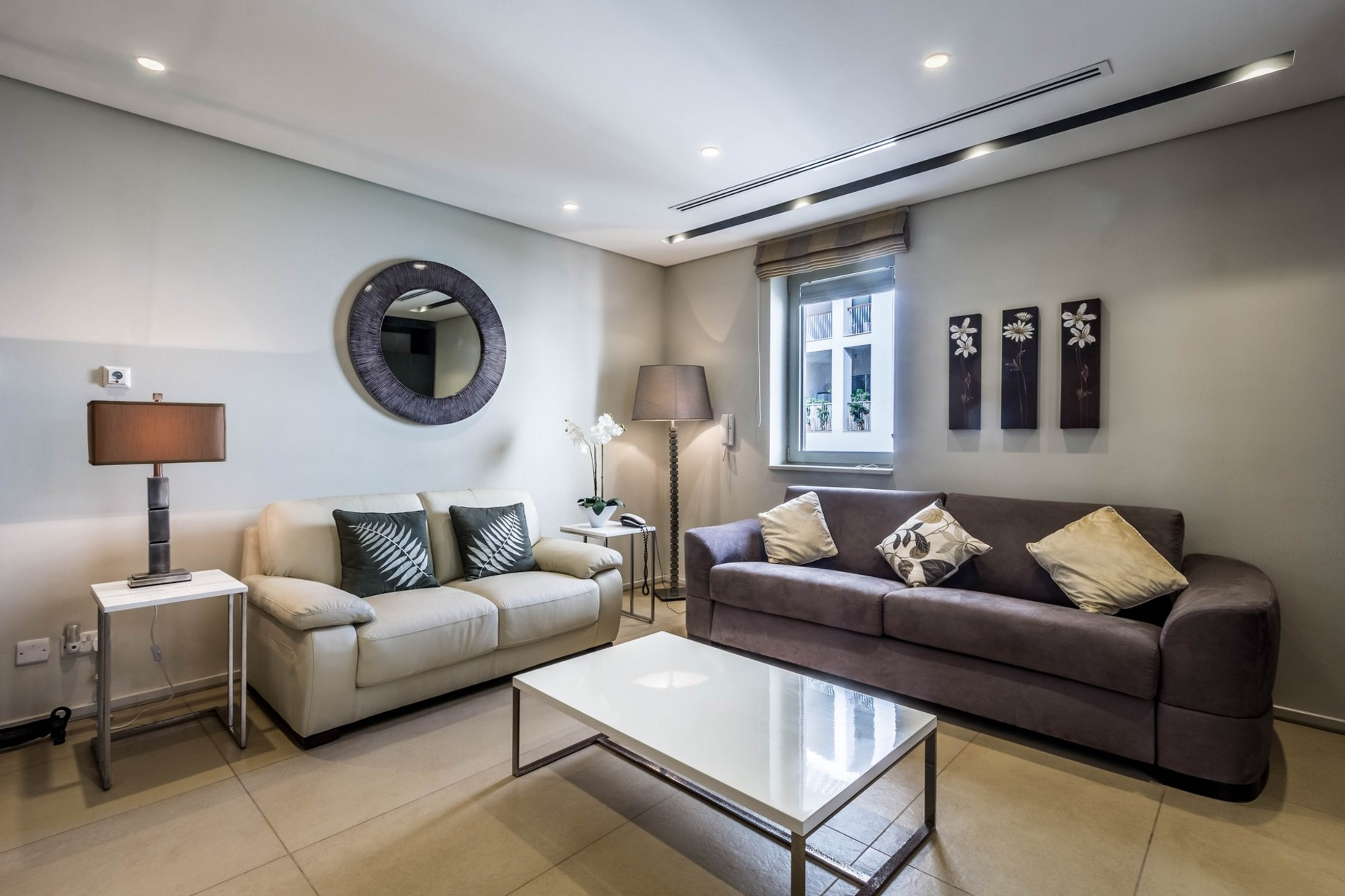 5 bed Penthouse For Sale in Sliema, Sliema - thumb 9