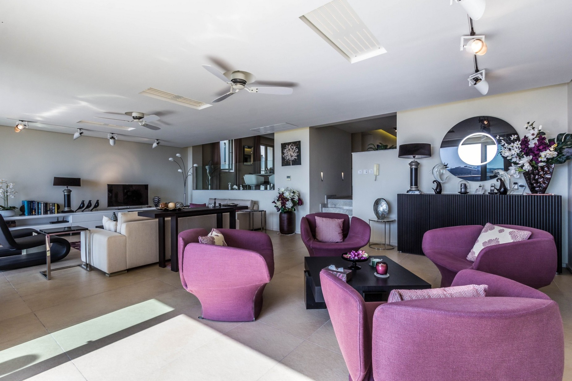 5 bed Penthouse For Sale in Sliema, Sliema - thumb 3