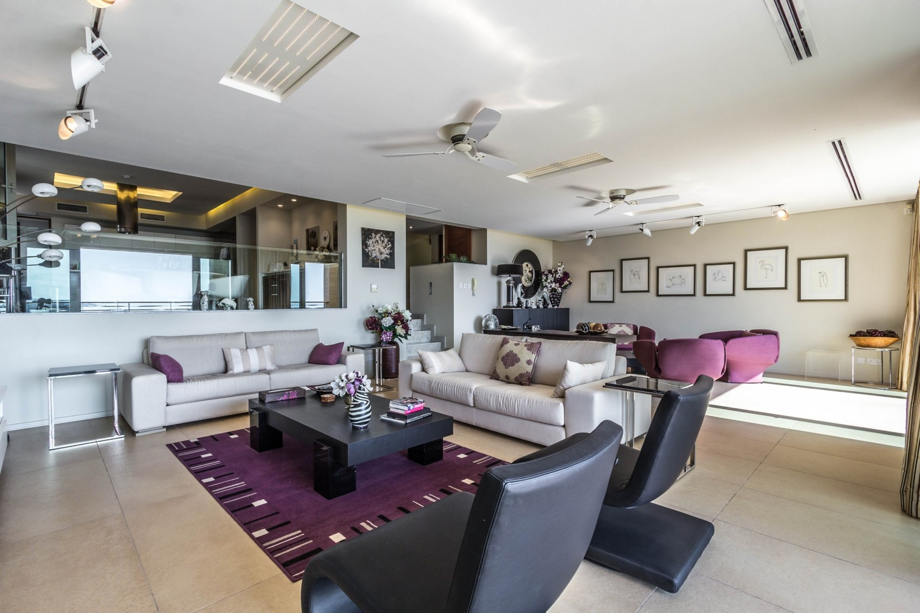 5 bed Penthouse For Sale in Sliema, Sliema - thumb 2