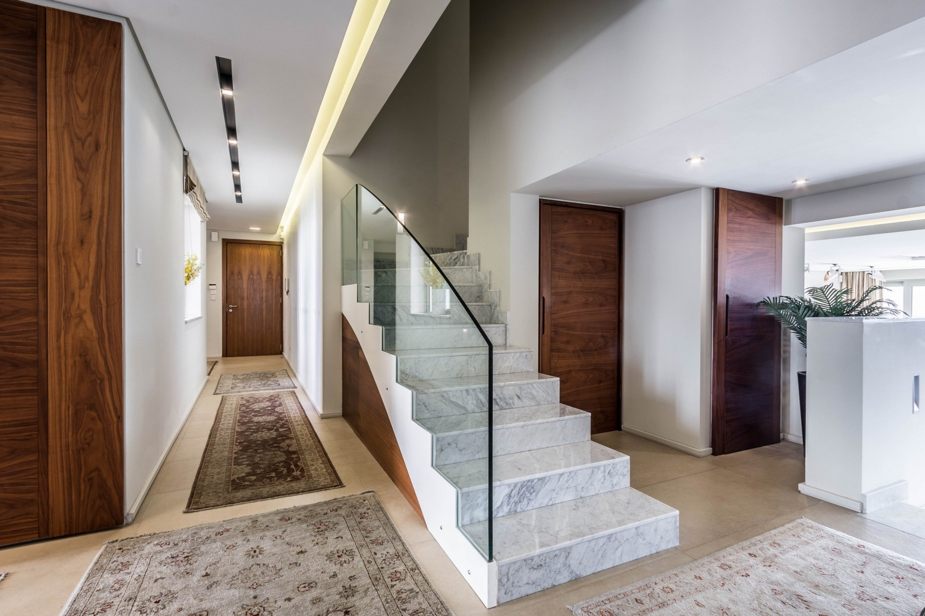5 bed Penthouse For Sale in Sliema, Sliema - thumb 7