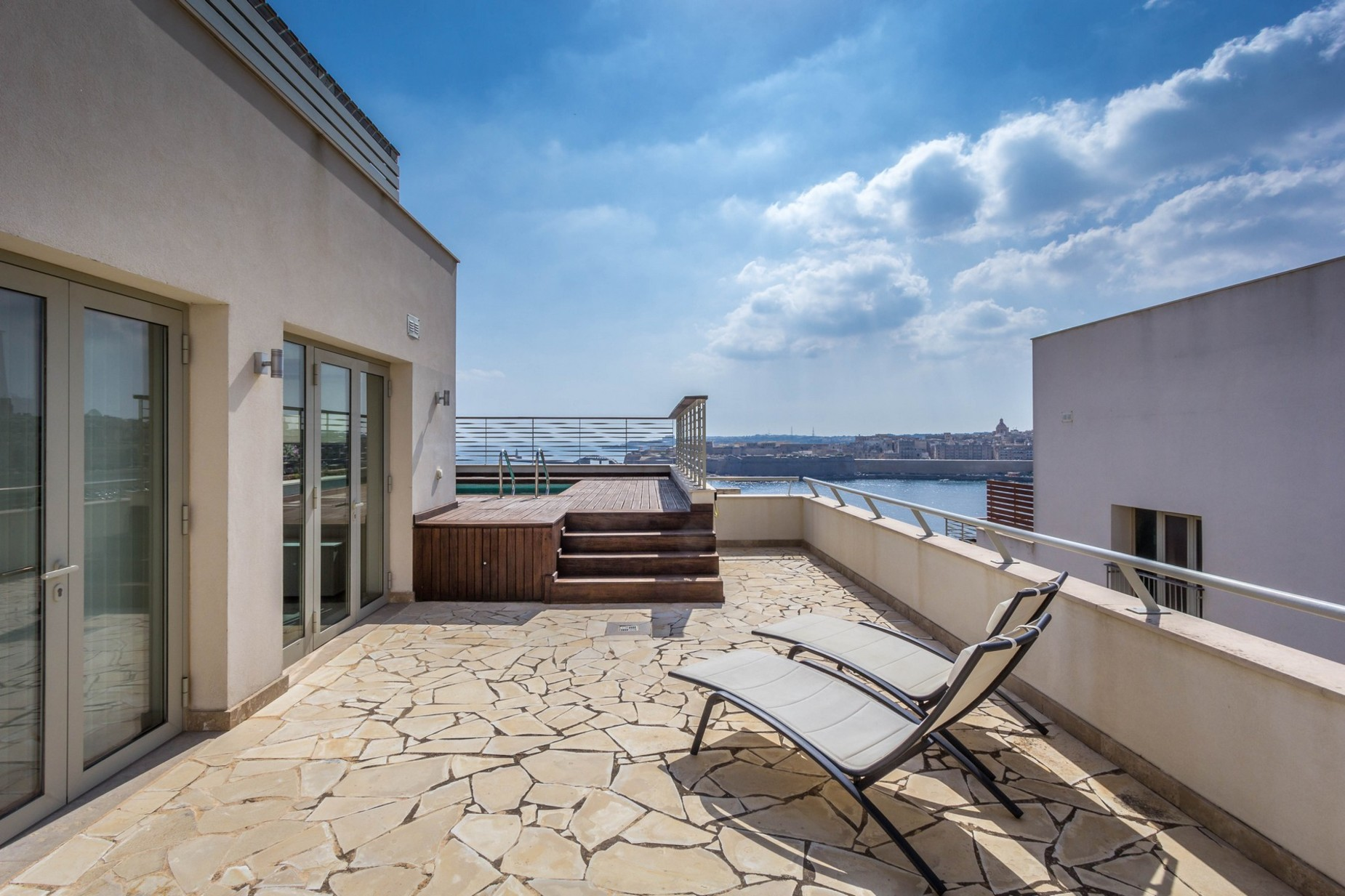 5 bed Penthouse For Sale in Sliema, Sliema - thumb 20