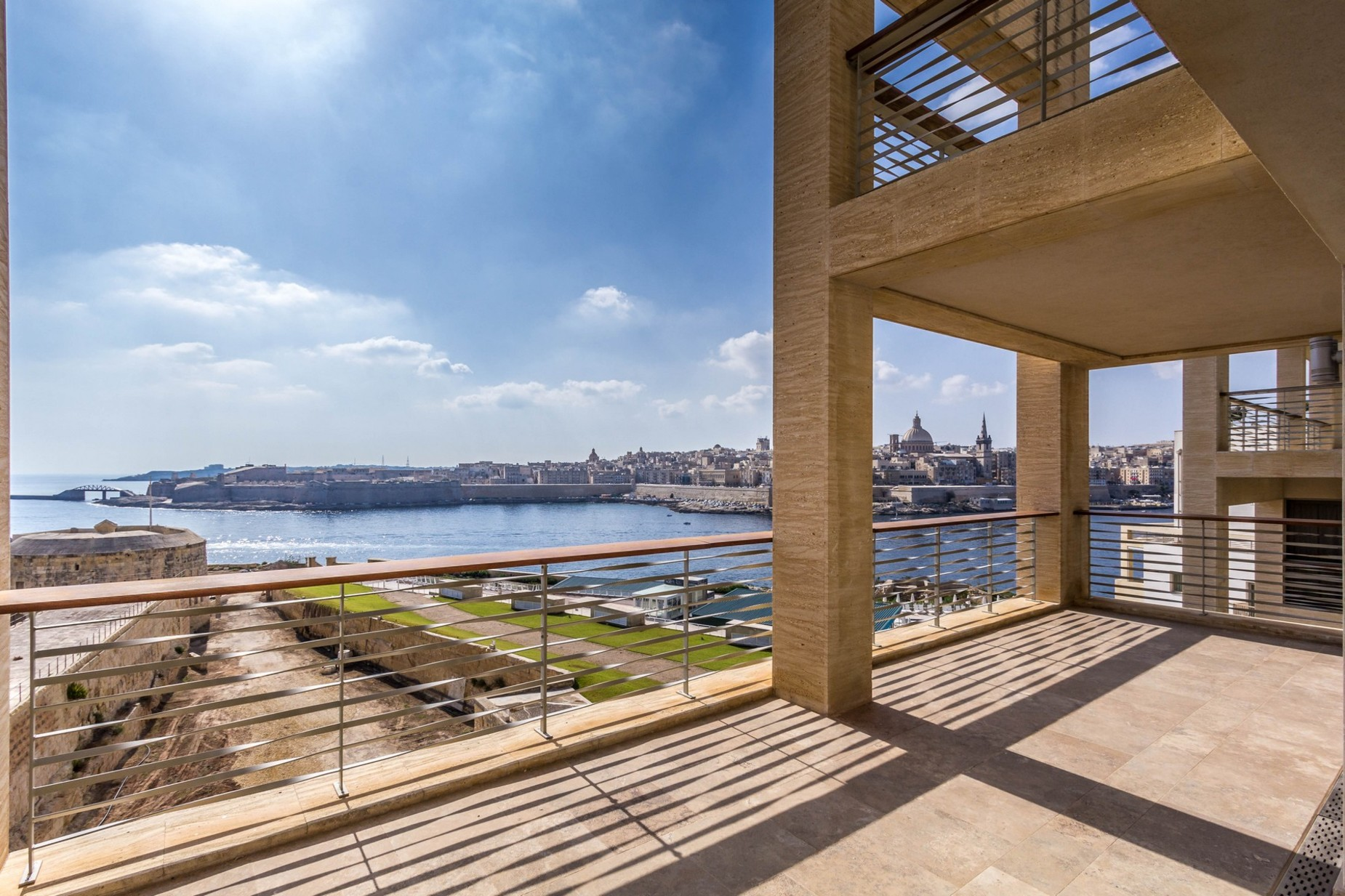 5 bed Penthouse For Sale in Sliema, Sliema - thumb 5