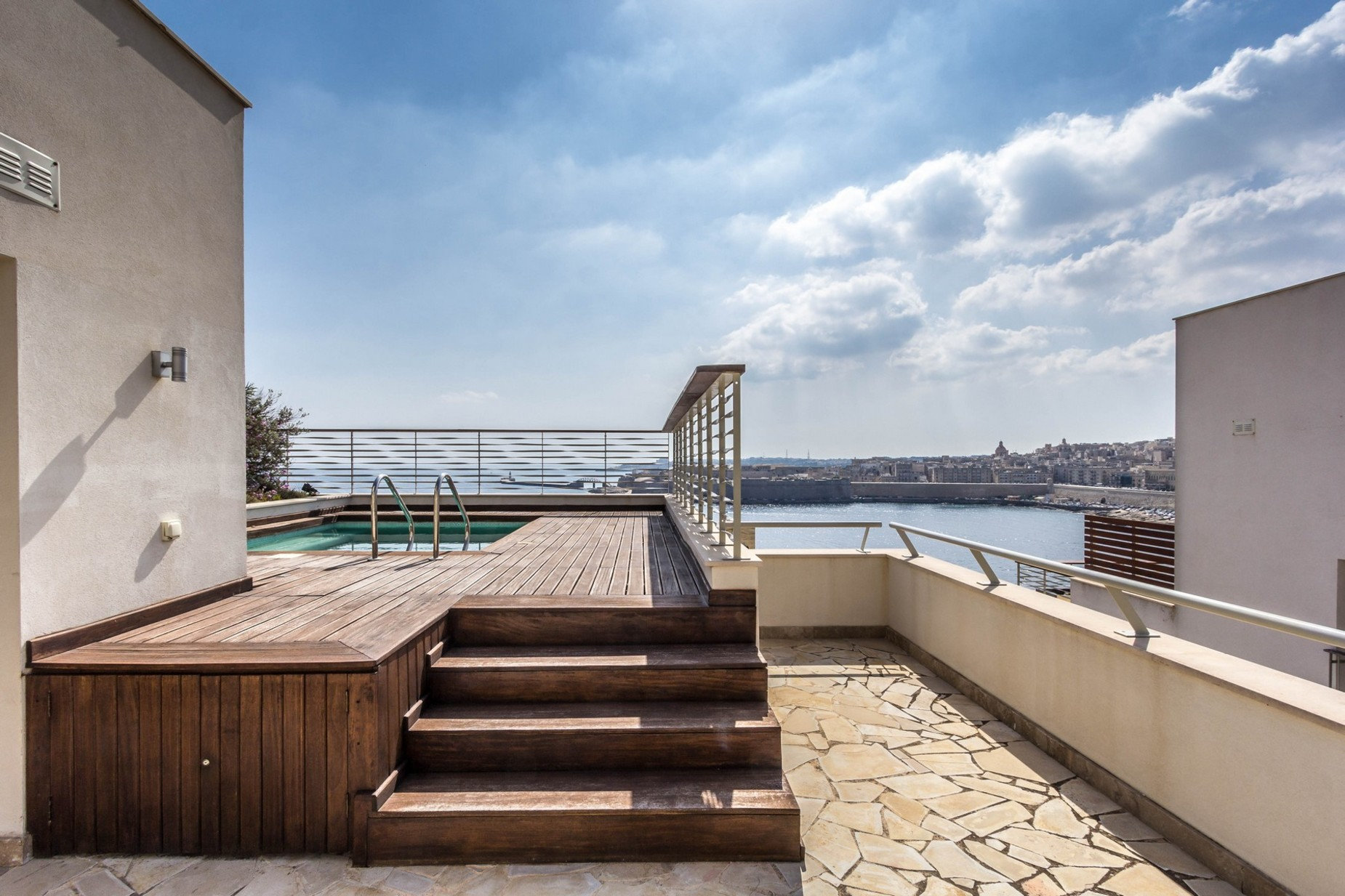 5 bed Penthouse For Sale in Sliema, Sliema - thumb 19