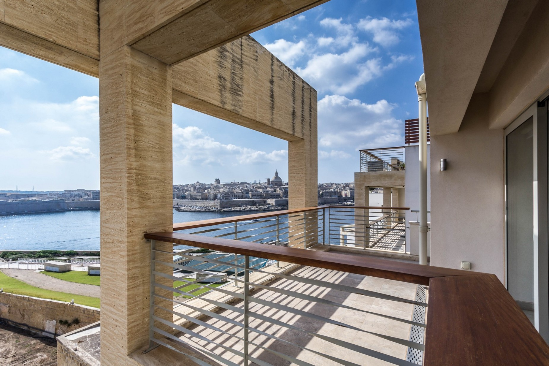 5 bed Penthouse For Sale in Sliema, Sliema - thumb 17