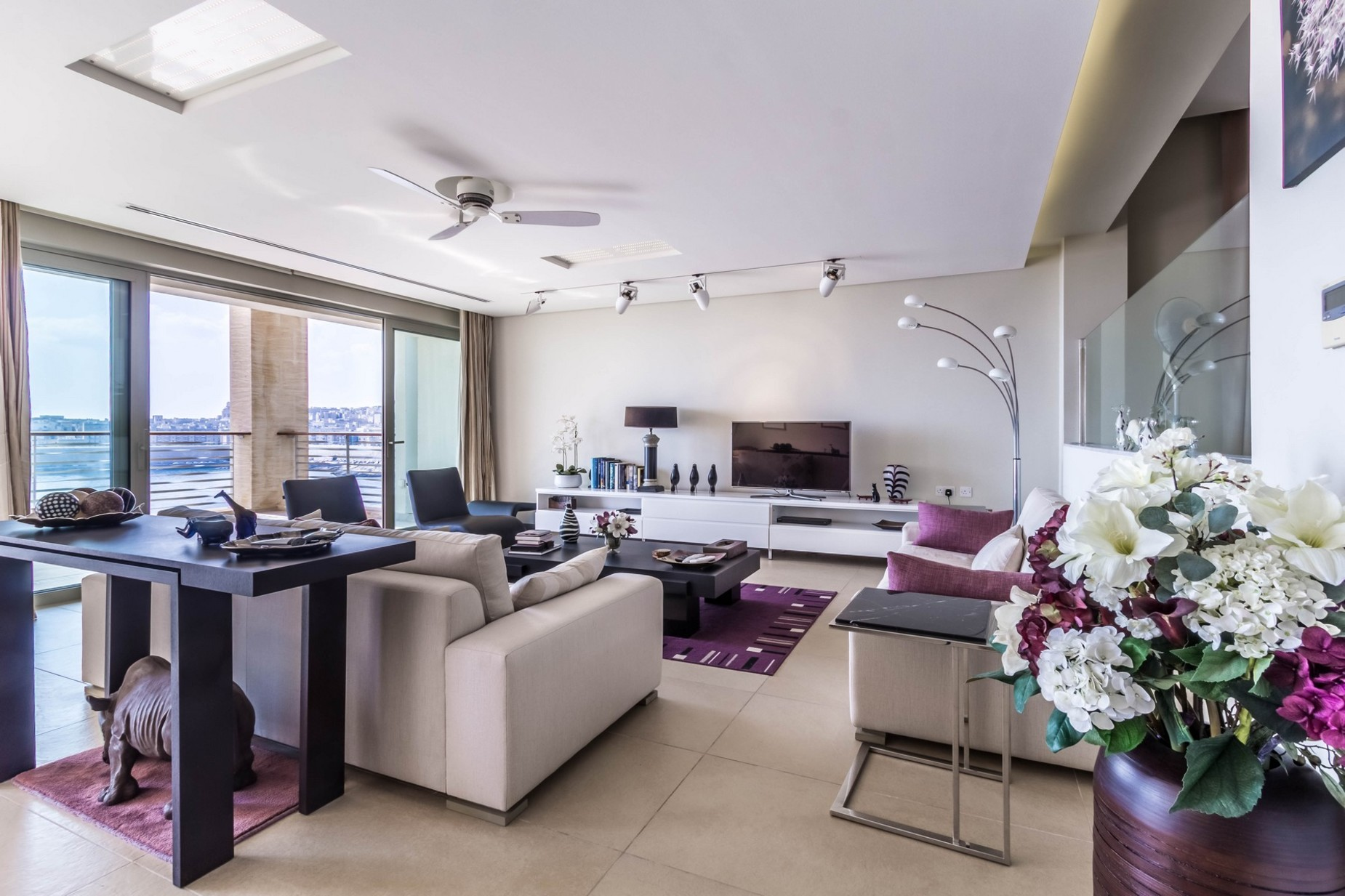 5 bed Penthouse For Sale in Sliema, Sliema - thumb 16
