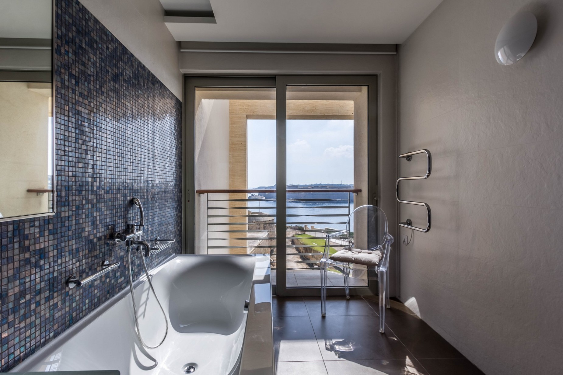 5 bed Penthouse For Sale in Sliema, Sliema - thumb 13