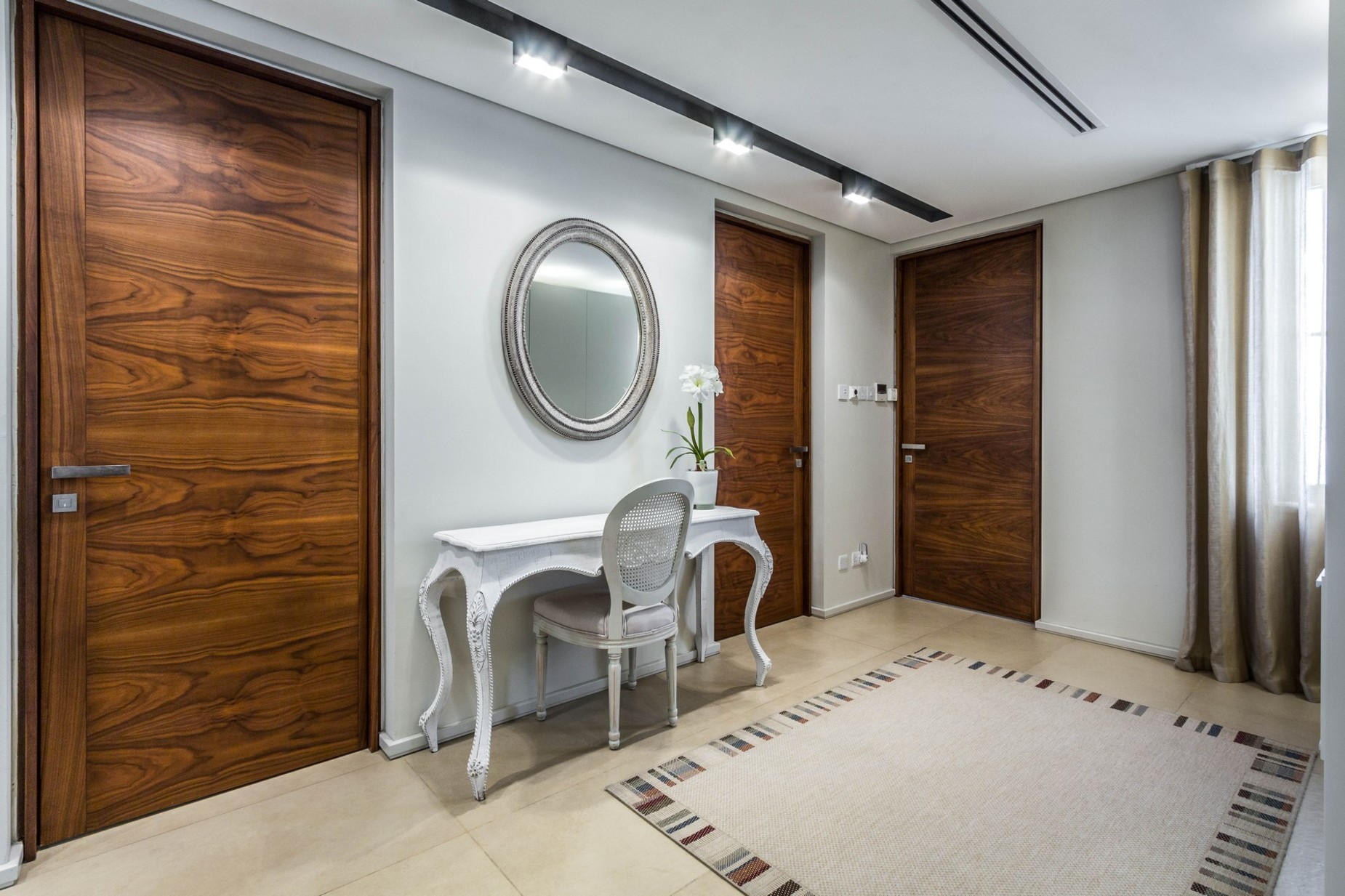 5 bed Penthouse For Sale in Sliema, Sliema - thumb 14