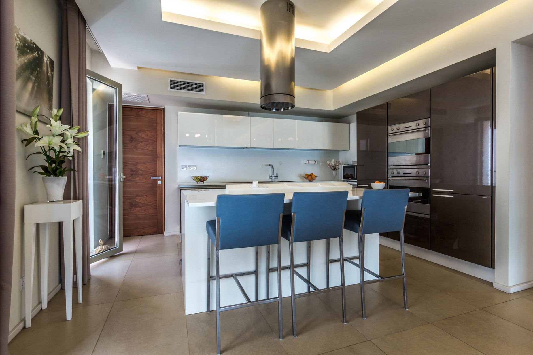 5 bed Penthouse For Sale in Sliema, Sliema - thumb 4