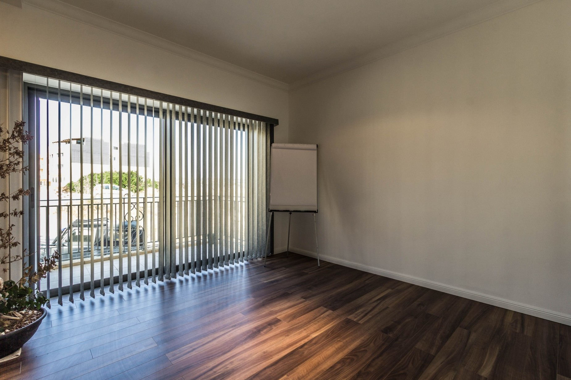 2 bed Apartment For Sale in Mellieha, Mellieha - thumb 13