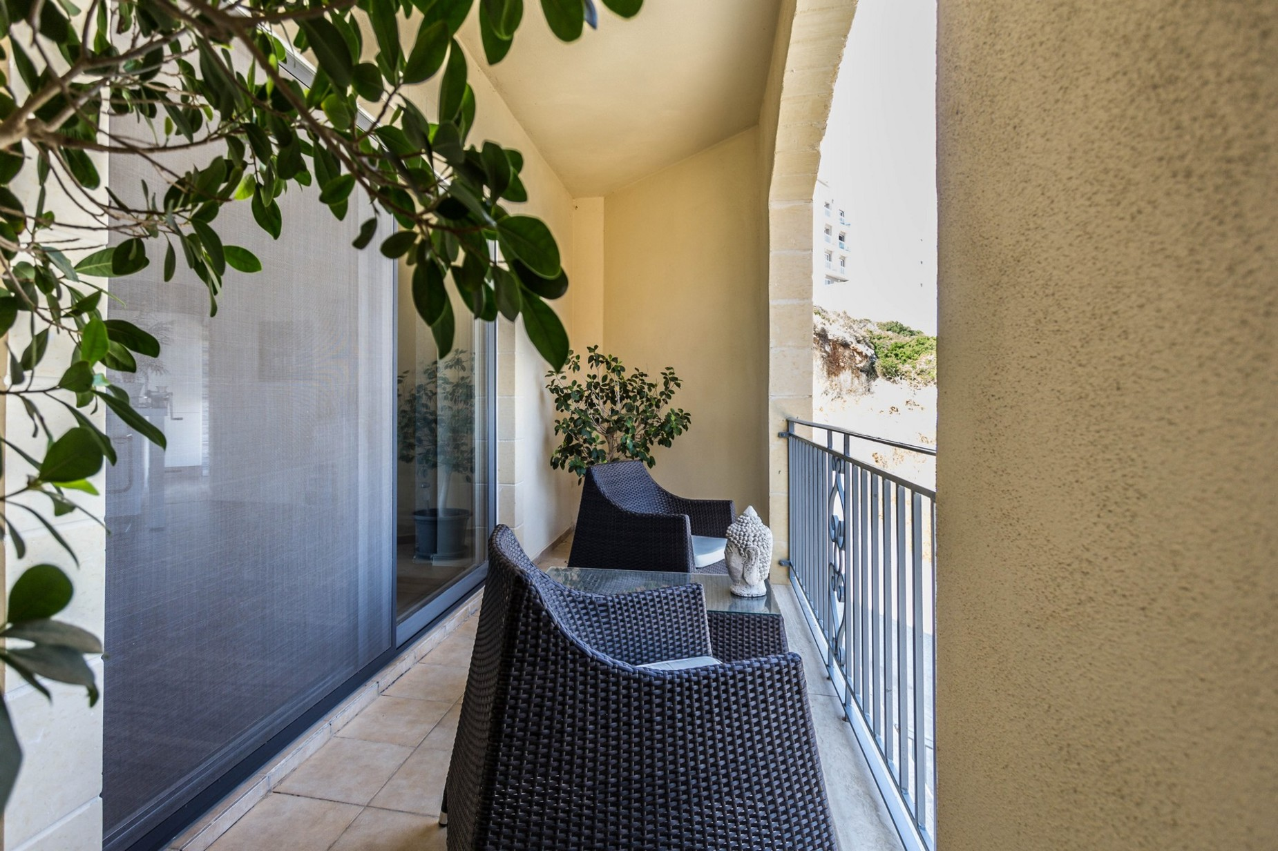 2 bed Apartment For Sale in Mellieha, Mellieha - thumb 15