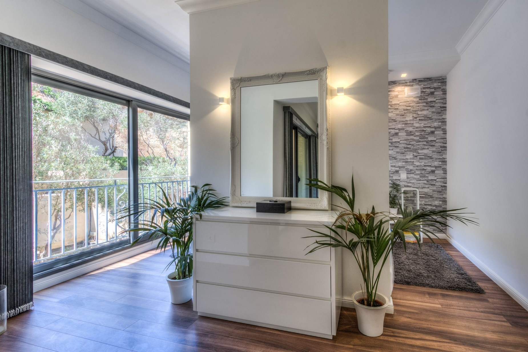 2 bed Apartment For Sale in Mellieha, Mellieha - thumb 10