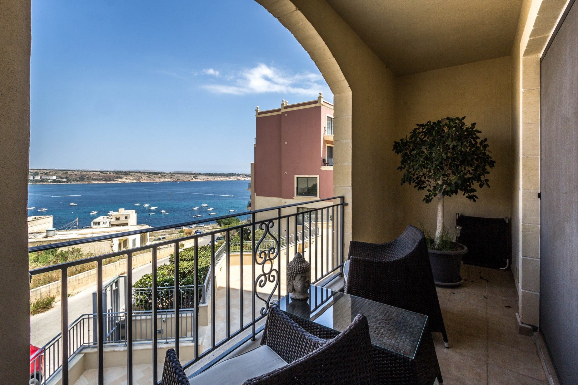 2 bed Apartment For Sale in Mellieha, Mellieha - thumb 14