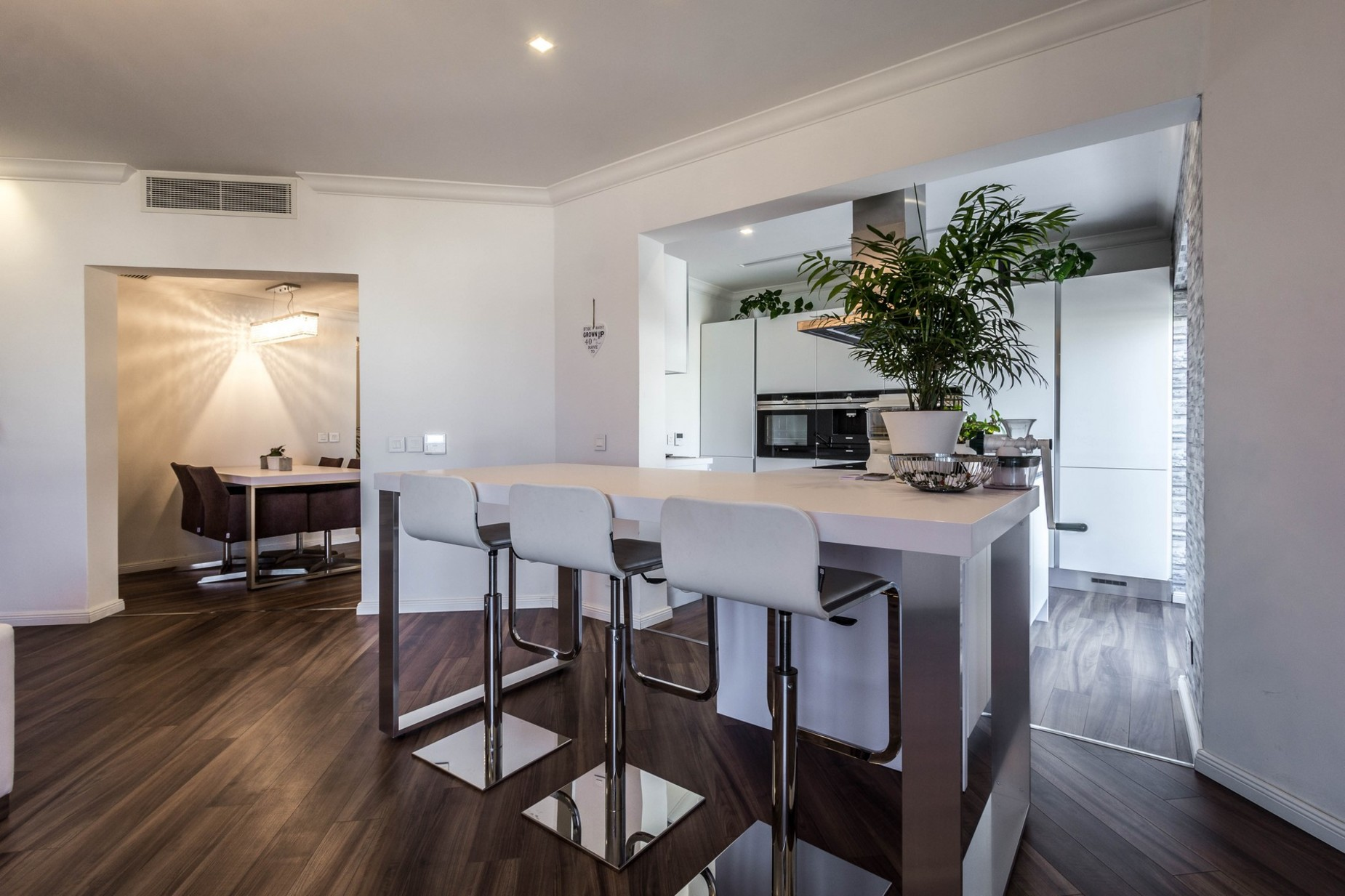 2 bed Apartment For Sale in Mellieha, Mellieha - thumb 5
