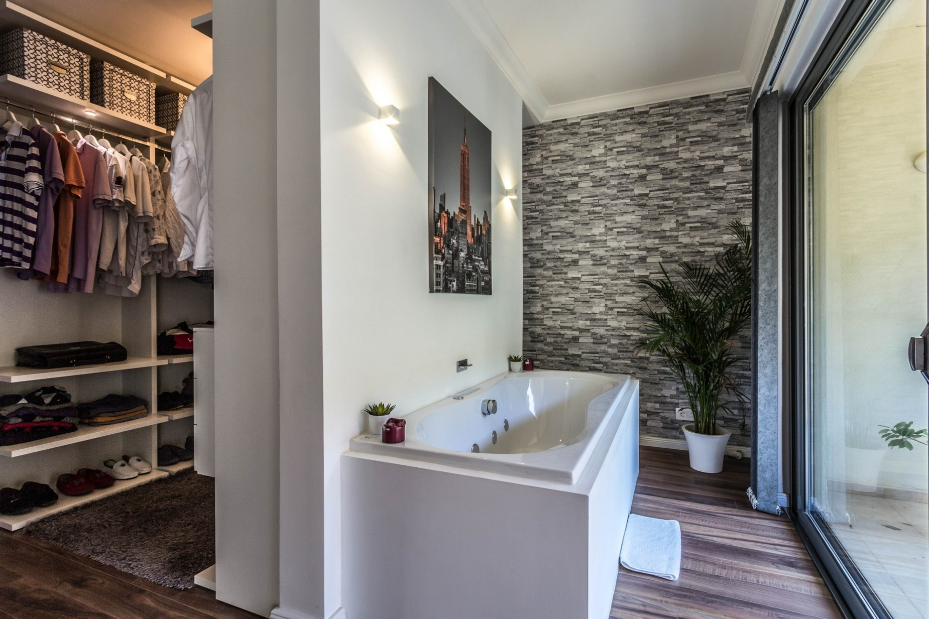 2 bed Apartment For Sale in Mellieha, Mellieha - thumb 12