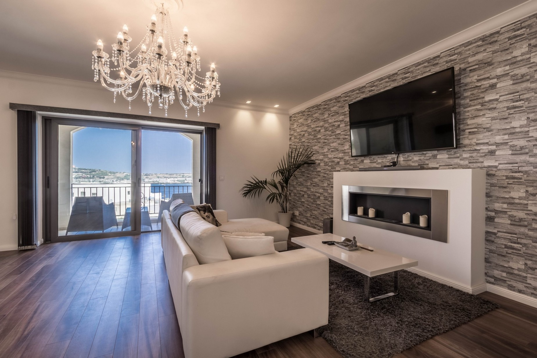 2 bed Apartment For Sale in Mellieha, Mellieha - thumb 3