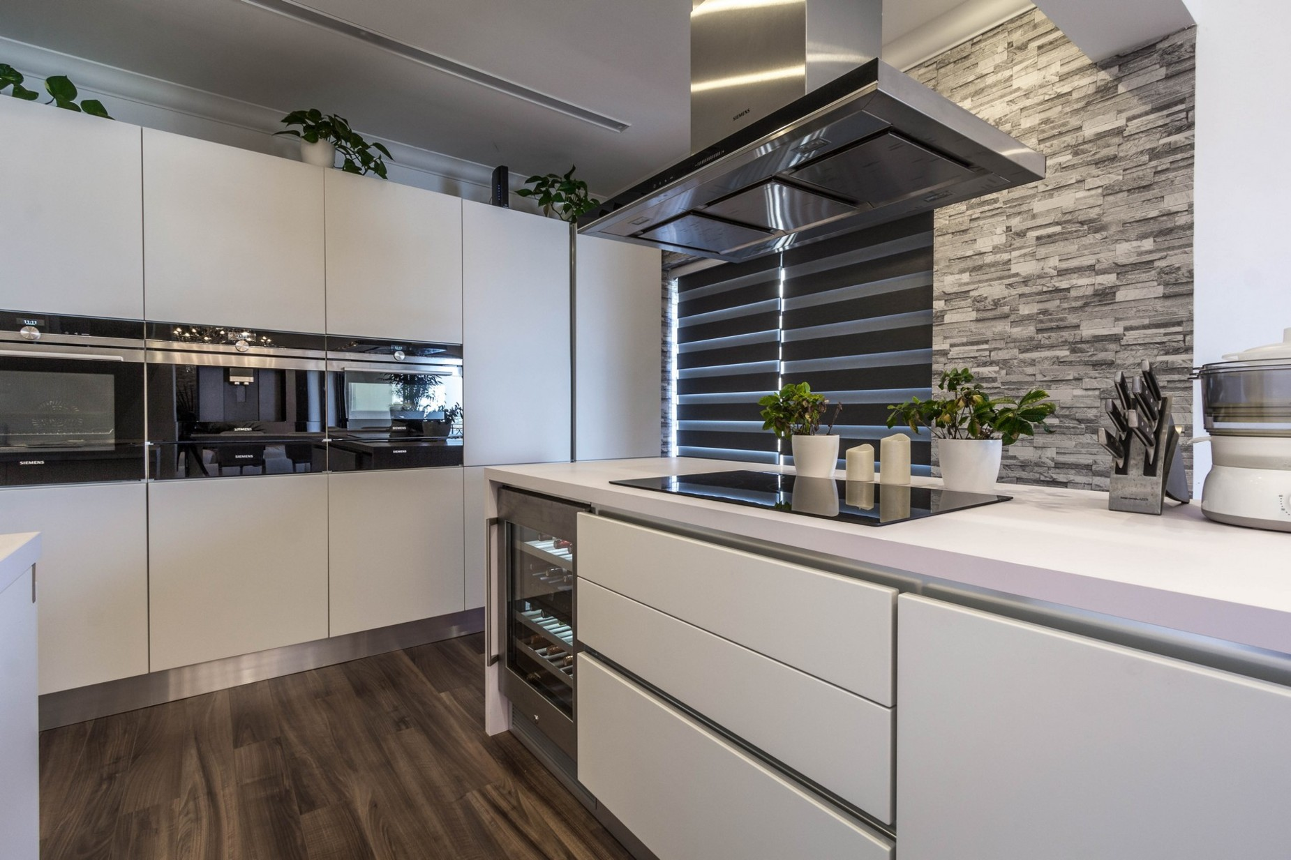 2 bed Apartment For Sale in Mellieha, Mellieha - thumb 7