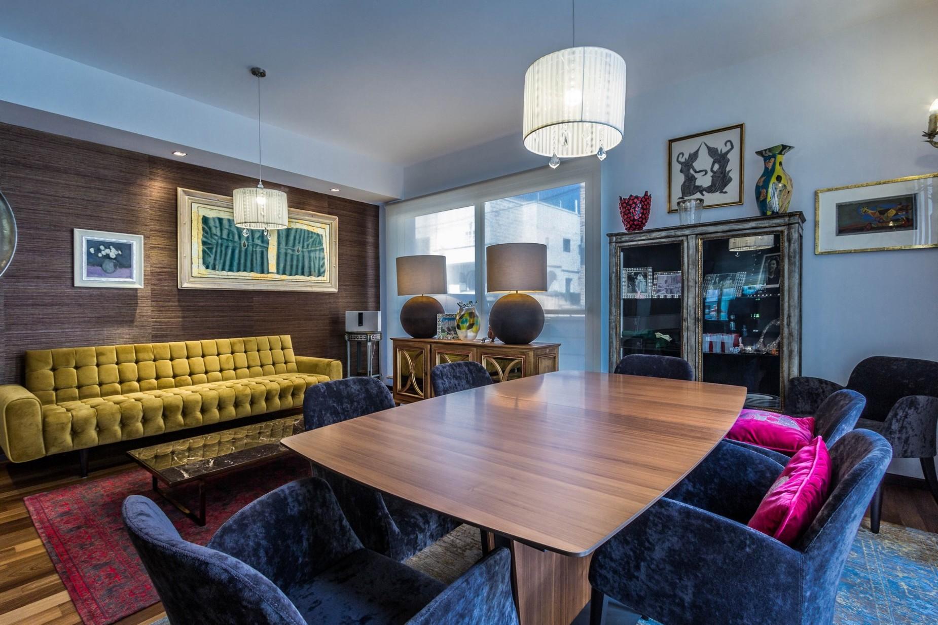 3 bed Villa For Sale in San Gwann, San Gwann - thumb 4