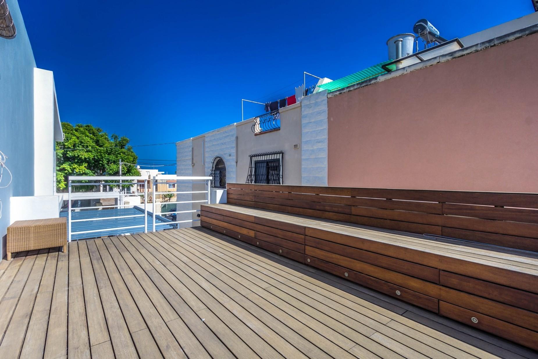 3 bed Villa For Sale in San Gwann, San Gwann - thumb 11