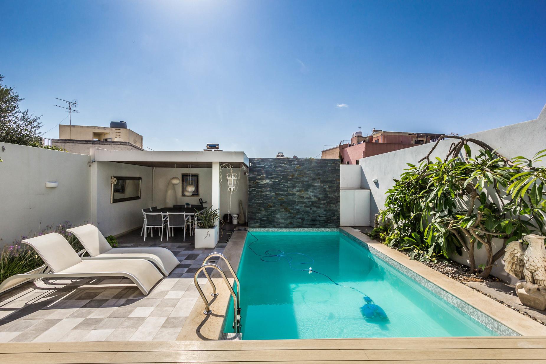 3 bed Villa For Sale in San Gwann, San Gwann - thumb 19