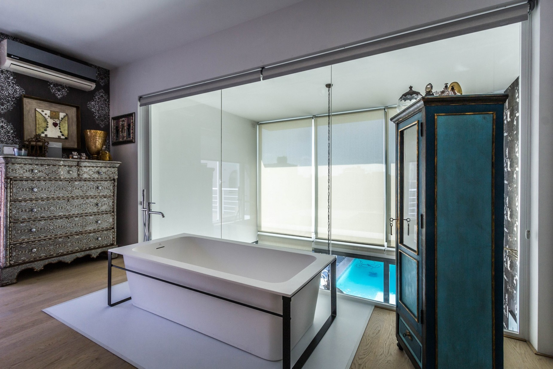 3 bed Villa For Sale in San Gwann, San Gwann - thumb 10