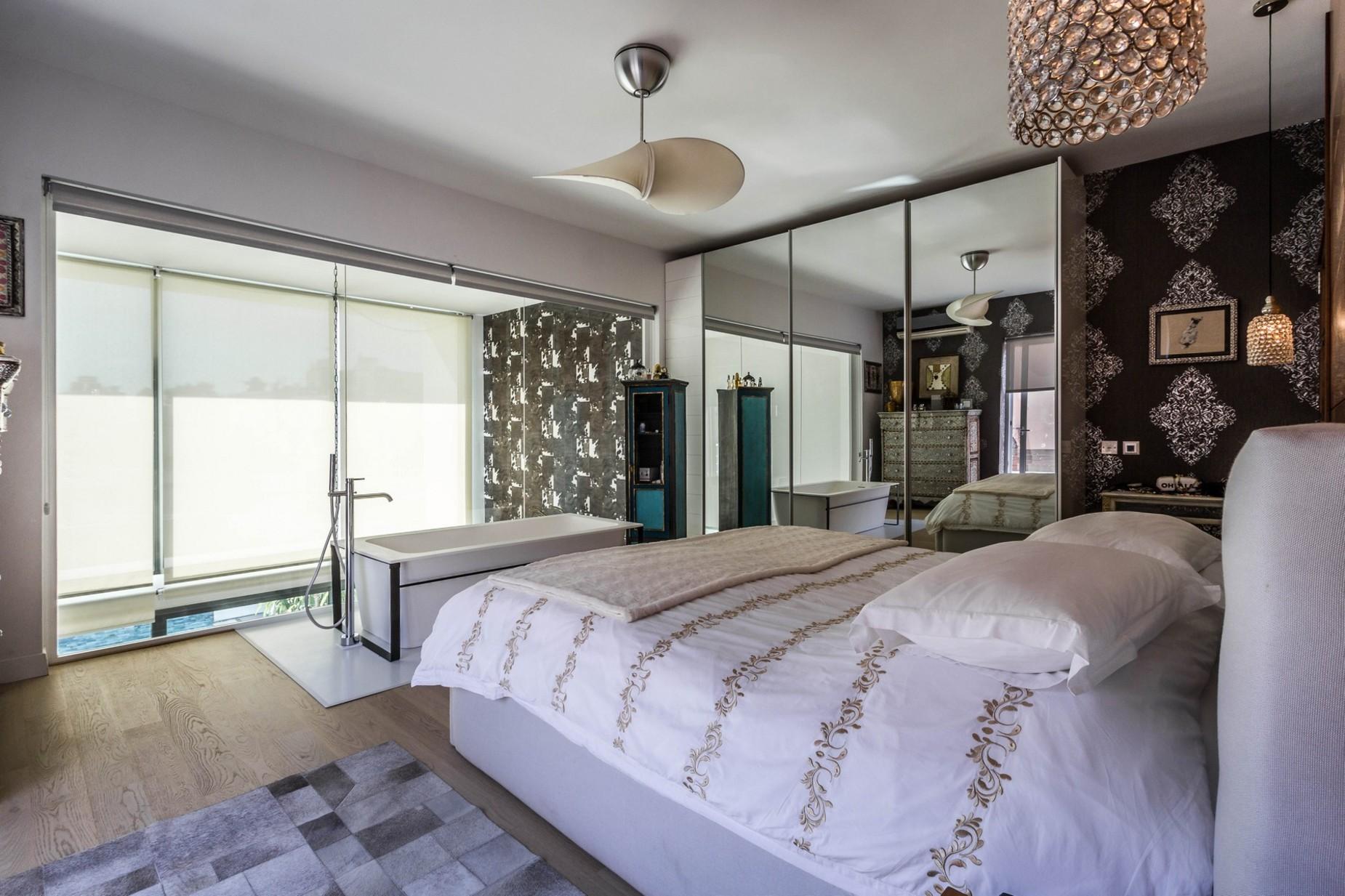 3 bed Villa For Sale in San Gwann, San Gwann - thumb 9