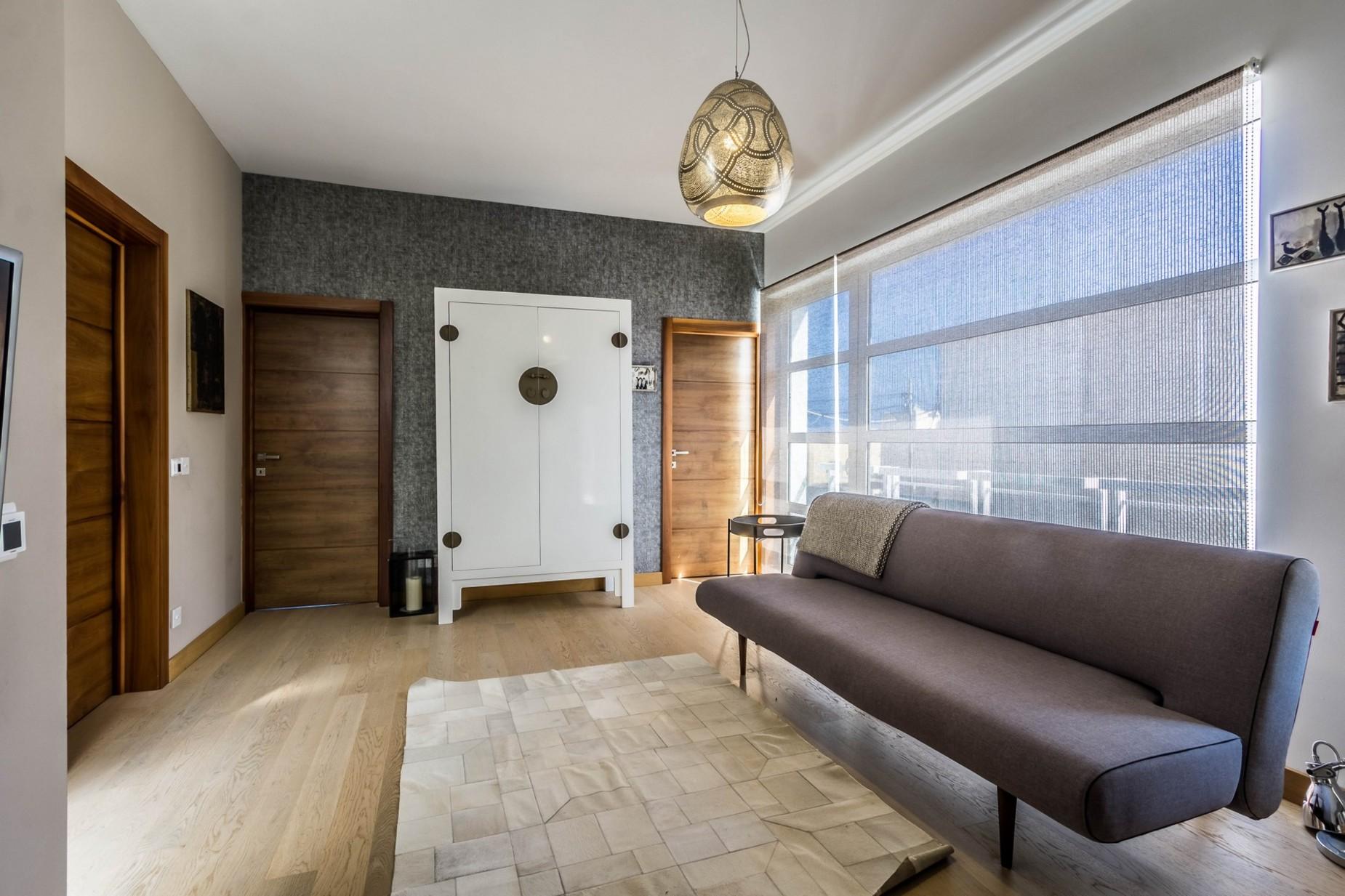 3 bed Villa For Sale in San Gwann, San Gwann - thumb 8