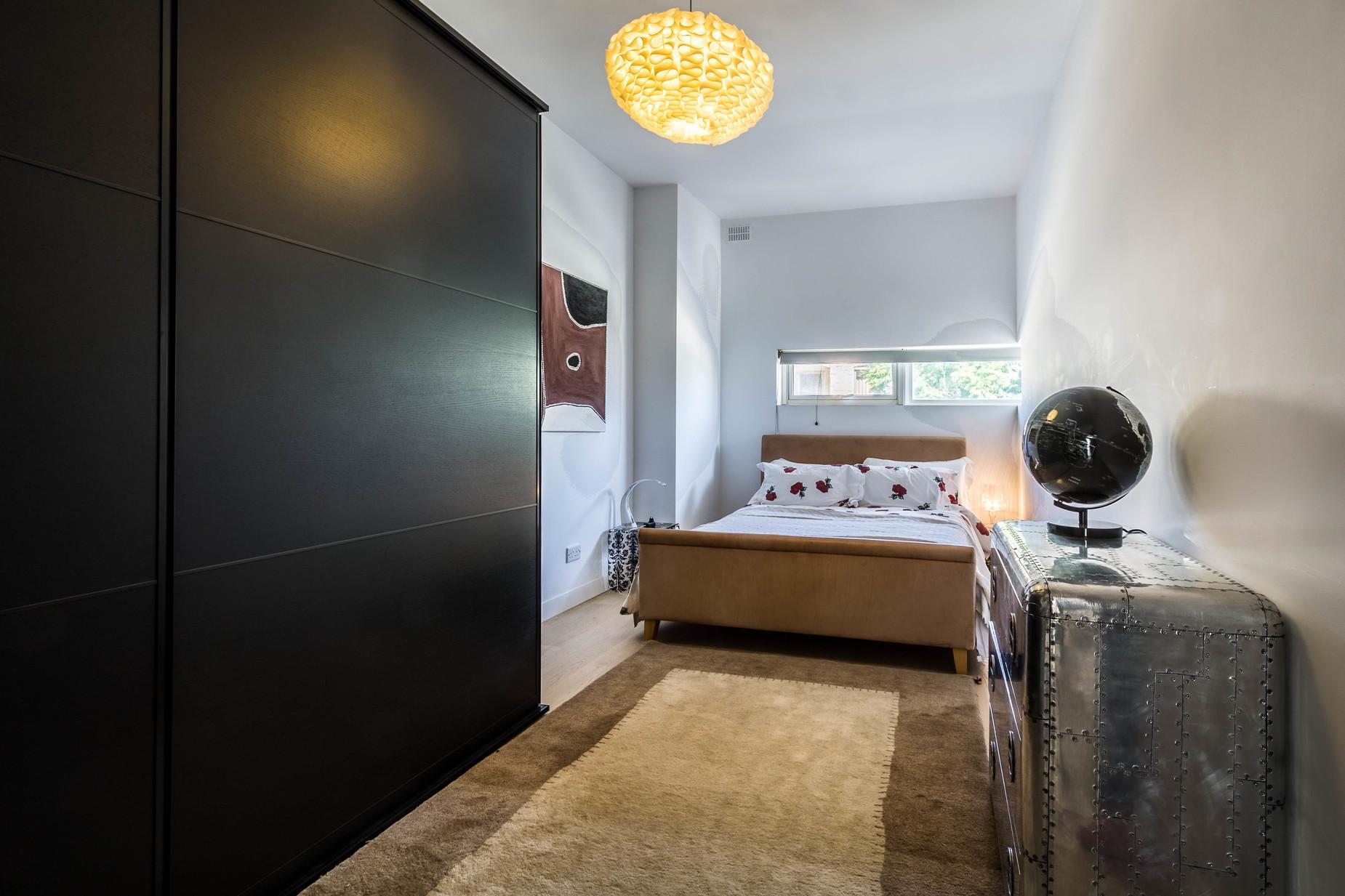 3 bed Villa For Sale in San Gwann, San Gwann - thumb 30