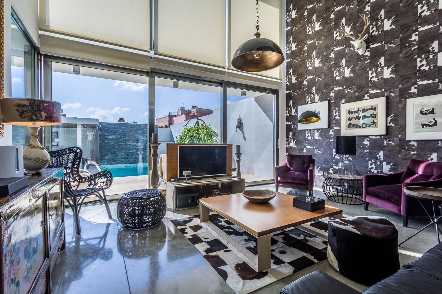 3 bed Villa For Sale in San Gwann, San Gwann - thumb 7