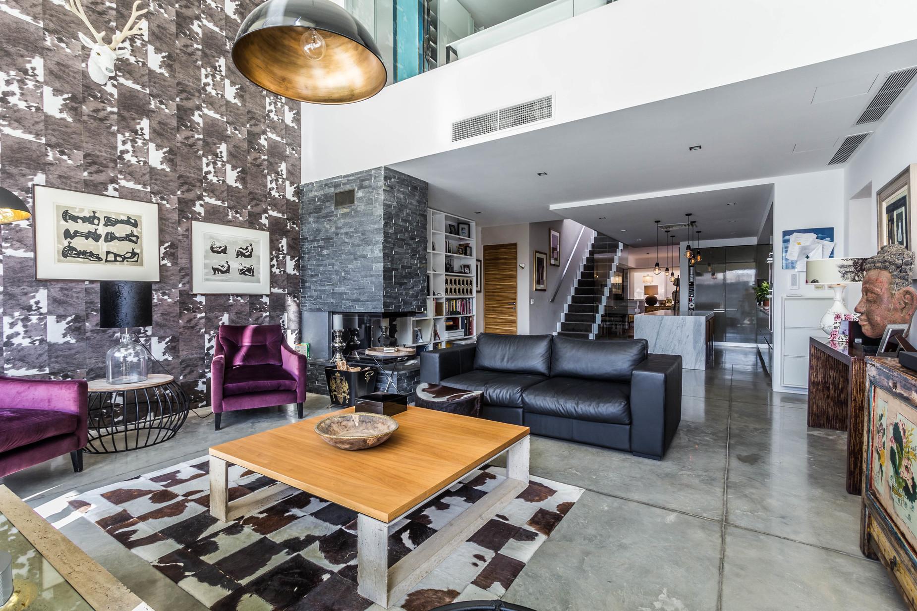 3 bed Villa For Sale in San Gwann, San Gwann - thumb 23