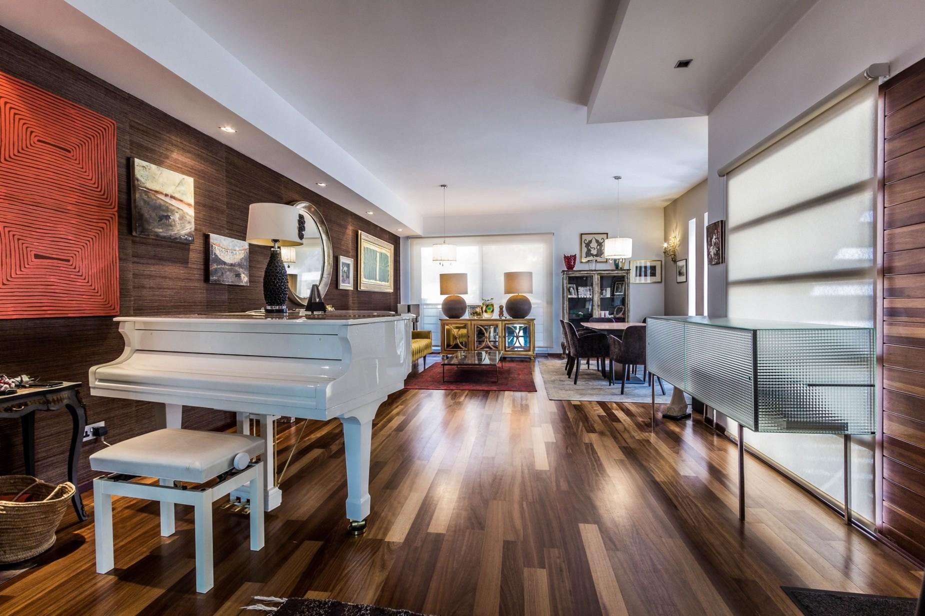 3 bed Villa For Sale in San Gwann, San Gwann - thumb 2