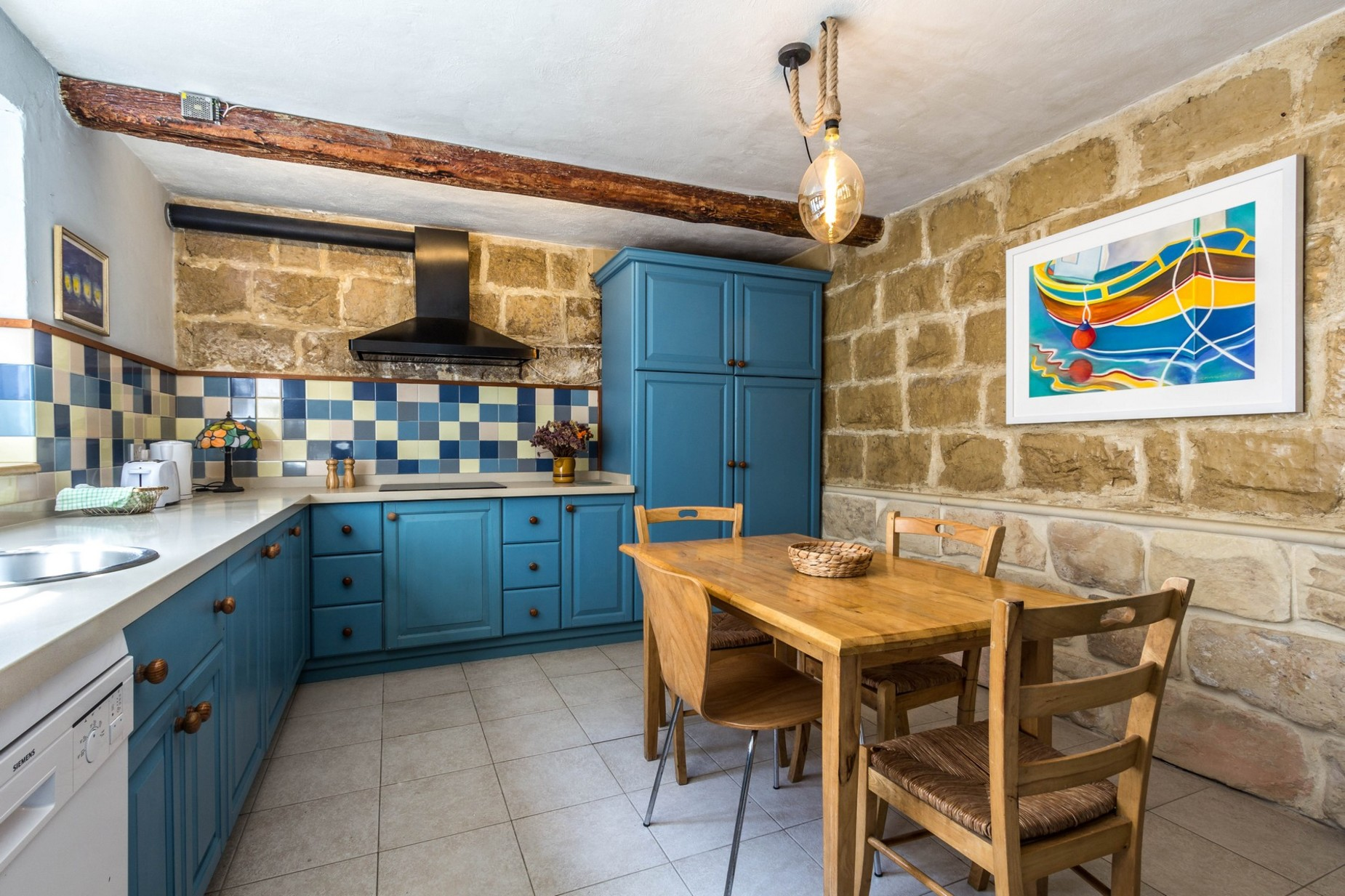 3 bed Town House For Sale in St Julian's, St Julian's - thumb 5