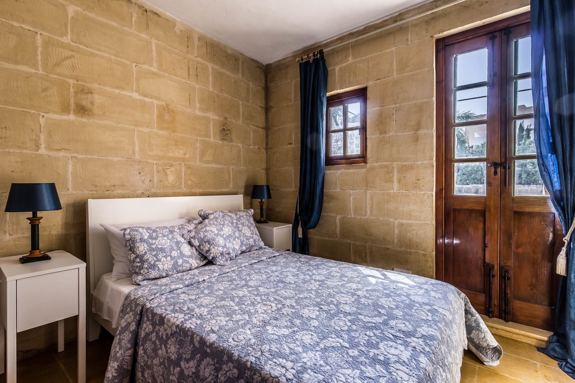 3 bed Town House For Sale in St Julian's, St Julian's - thumb 22