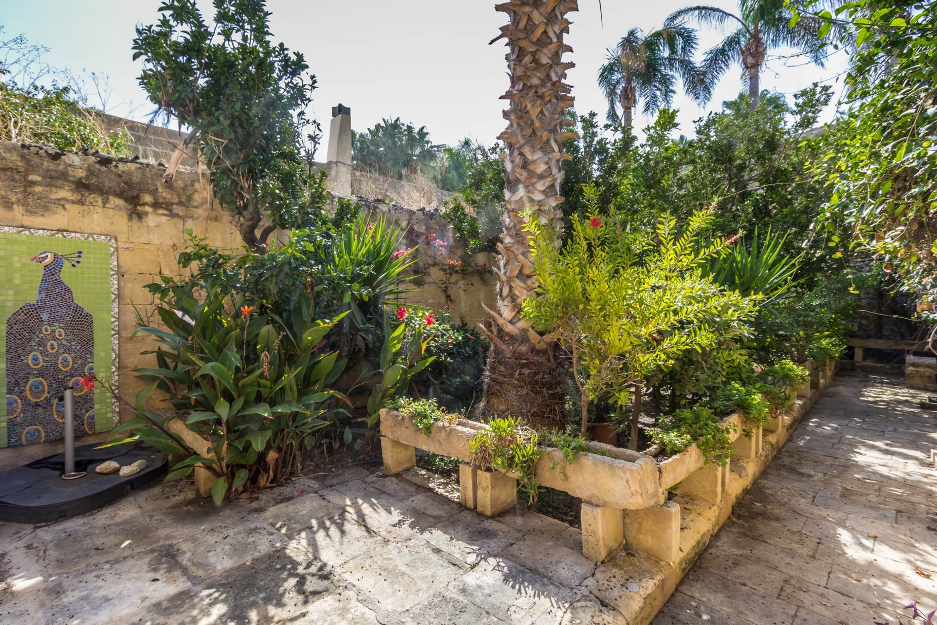 3 bed Town House For Sale in St Julian's, St Julian's - thumb 7