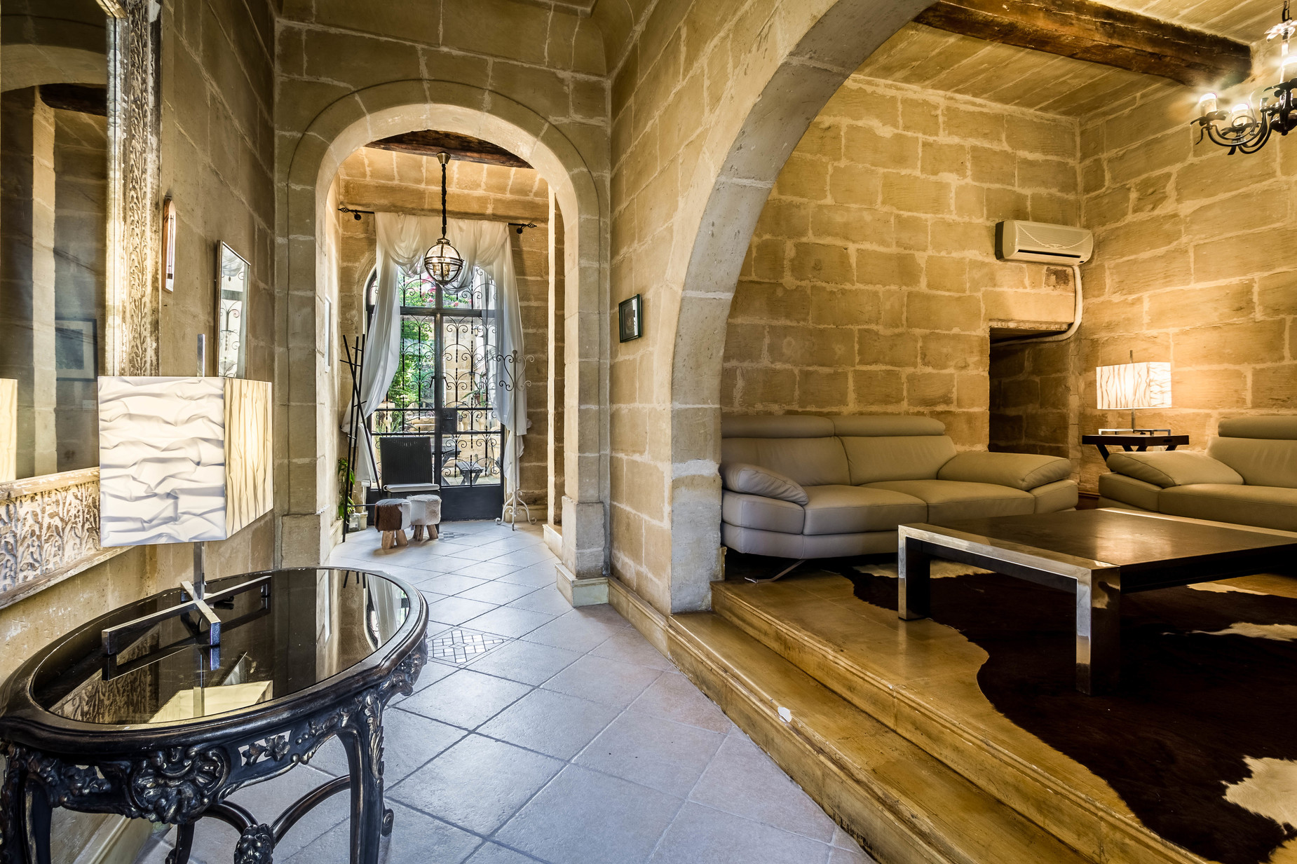 3 bed Town House For Sale in St Julian's, St Julian's - thumb 12