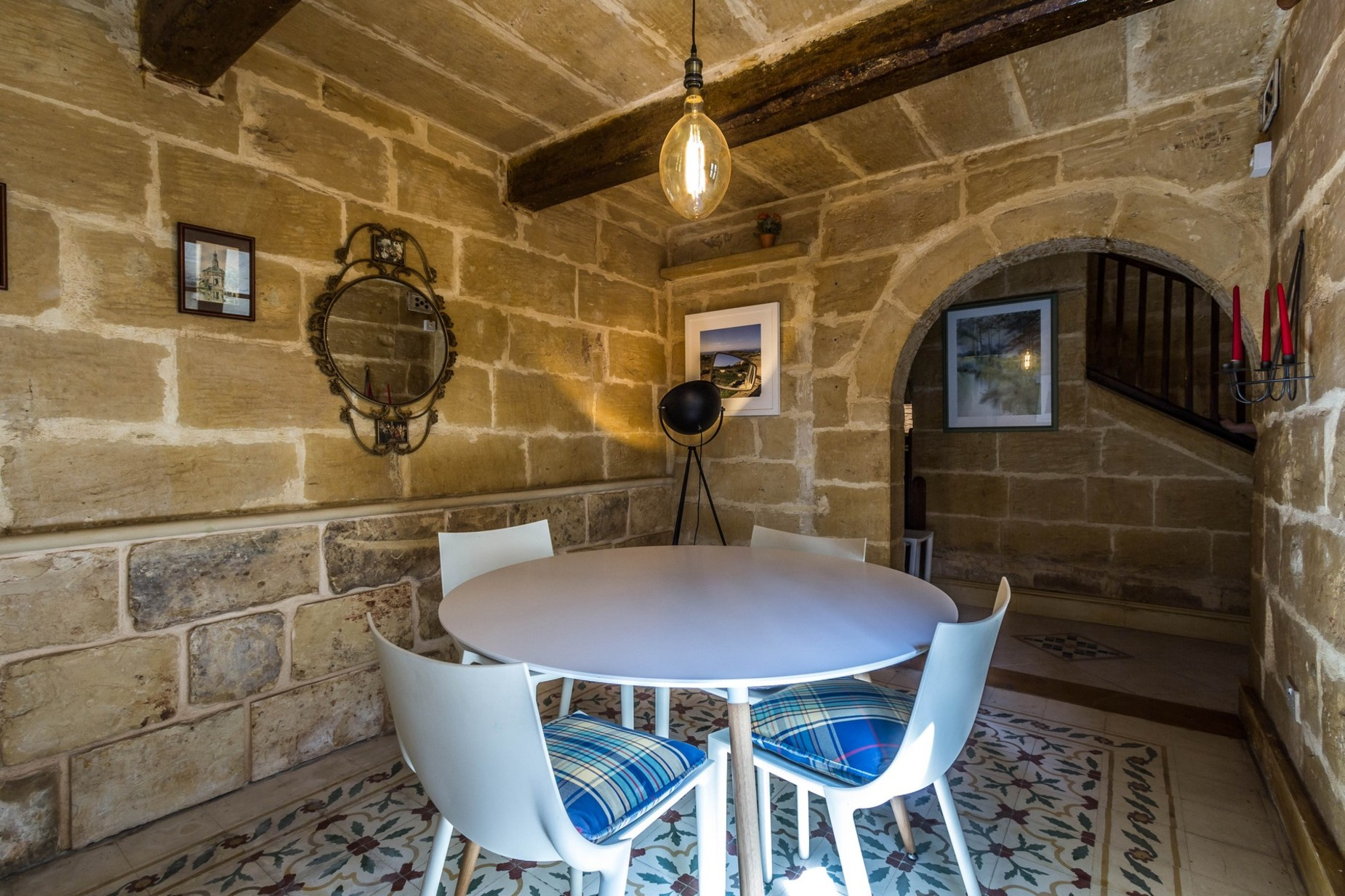3 bed Town House For Sale in St Julian's, St Julian's - thumb 4