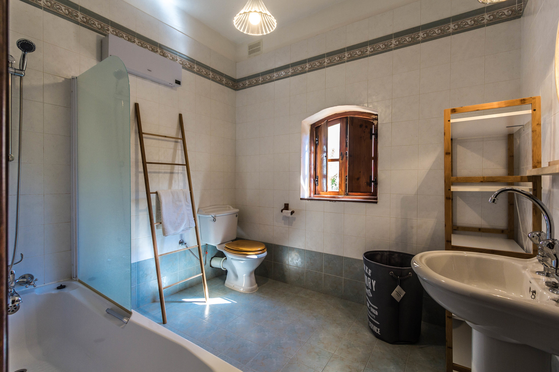 3 bed Town House For Sale in St Julian's, St Julian's - thumb 19