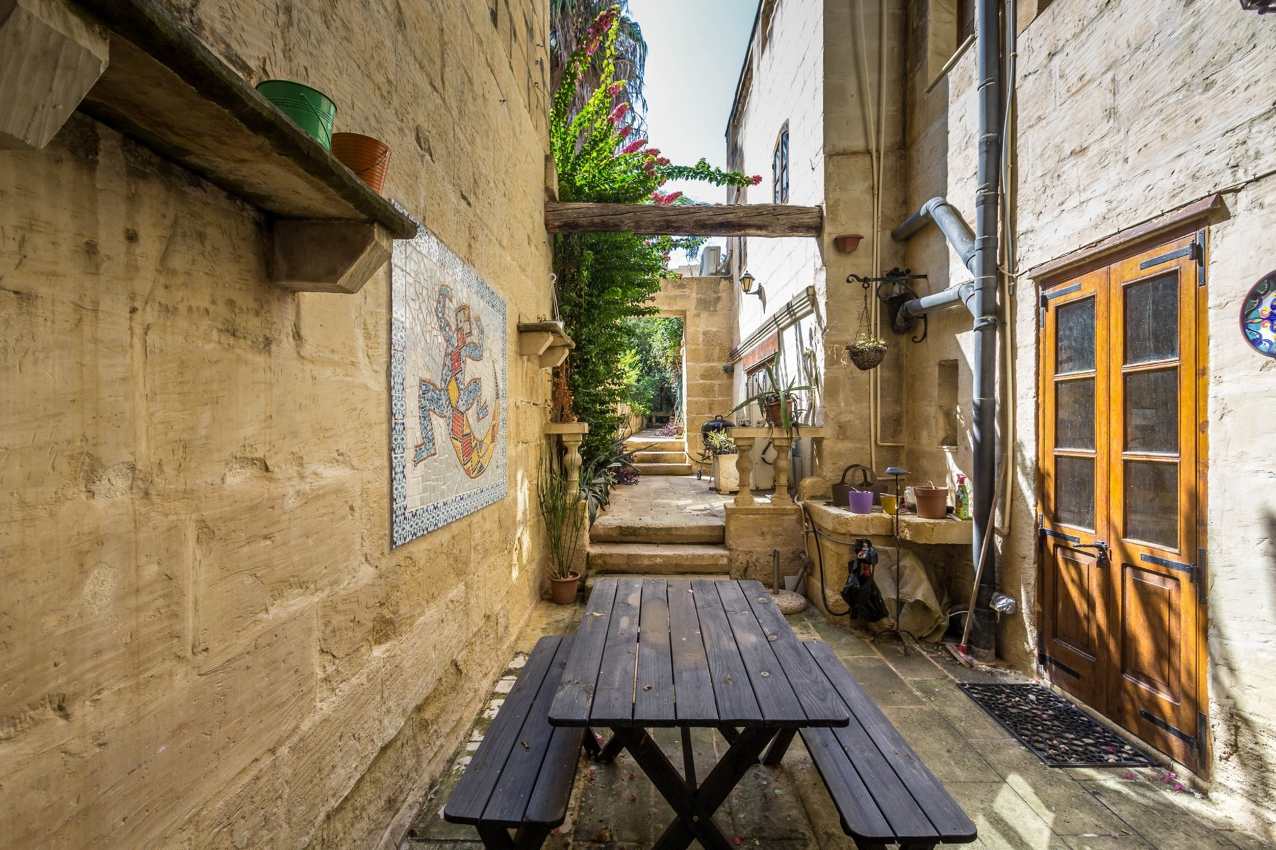 3 bed Town House For Sale in St Julian's, St Julian's - thumb 6