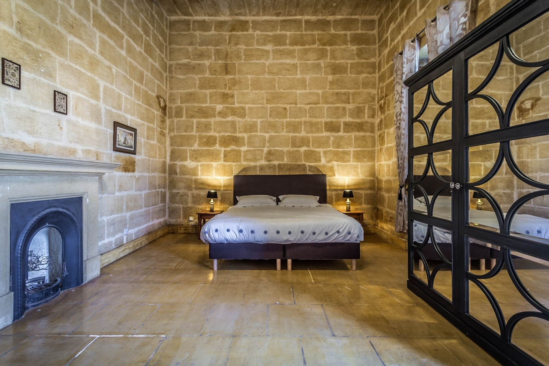 3 bed Town House For Sale in St Julian's, St Julian's - thumb 11