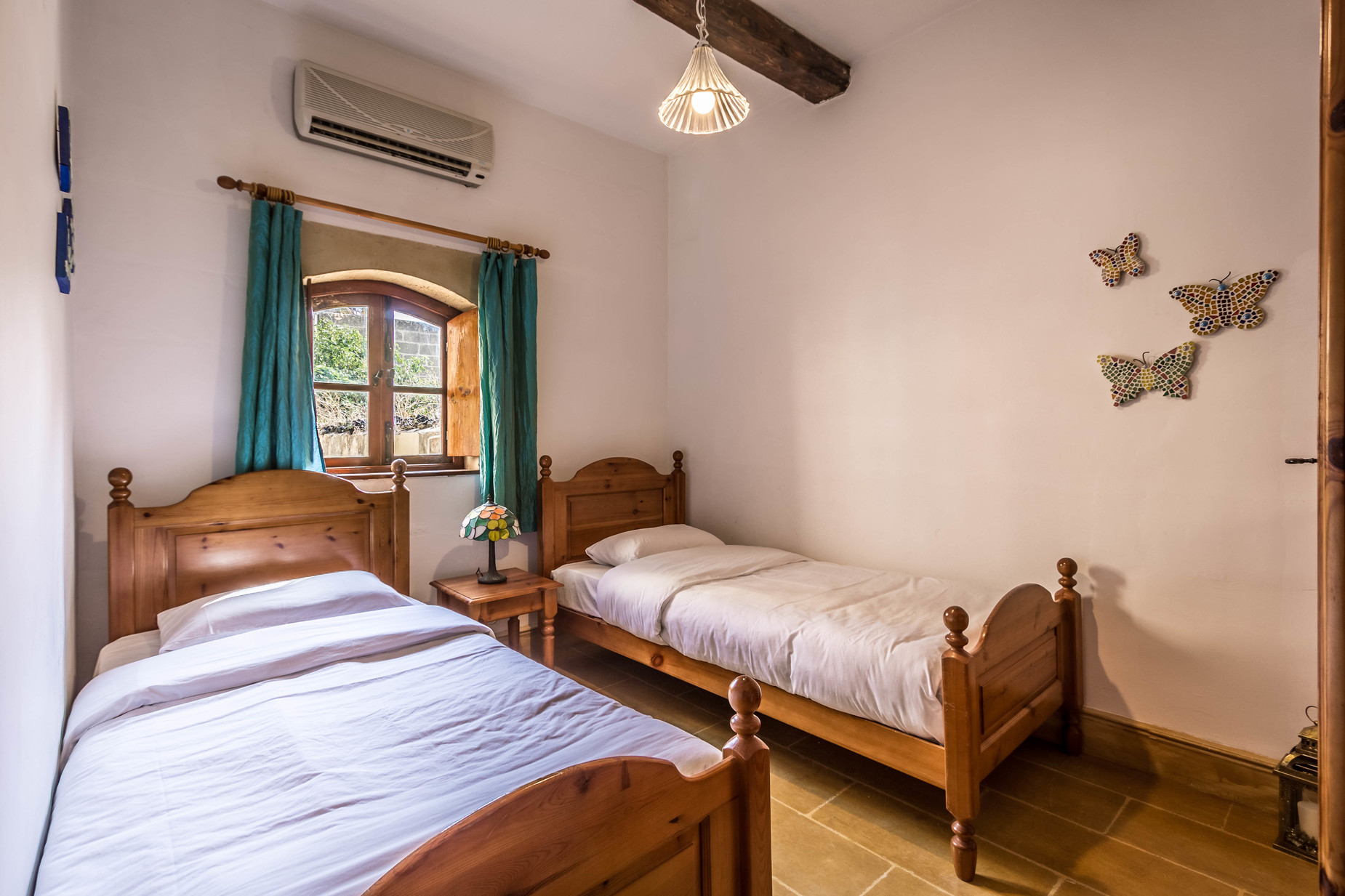 3 bed Town House For Sale in St Julian's, St Julian's - thumb 21